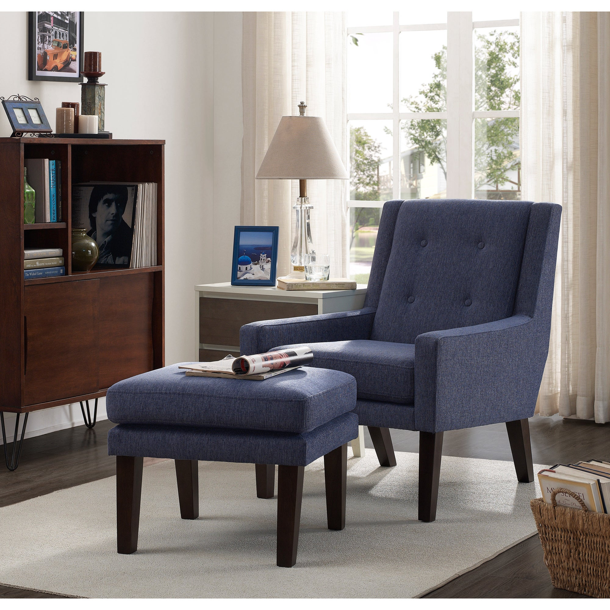 for purple popular room subscribed c living has stylish materials colored overstock ottomans from tufted vibrantly lavish and with chair chairs l credited pattern furniture accent ireachmobi david design gray