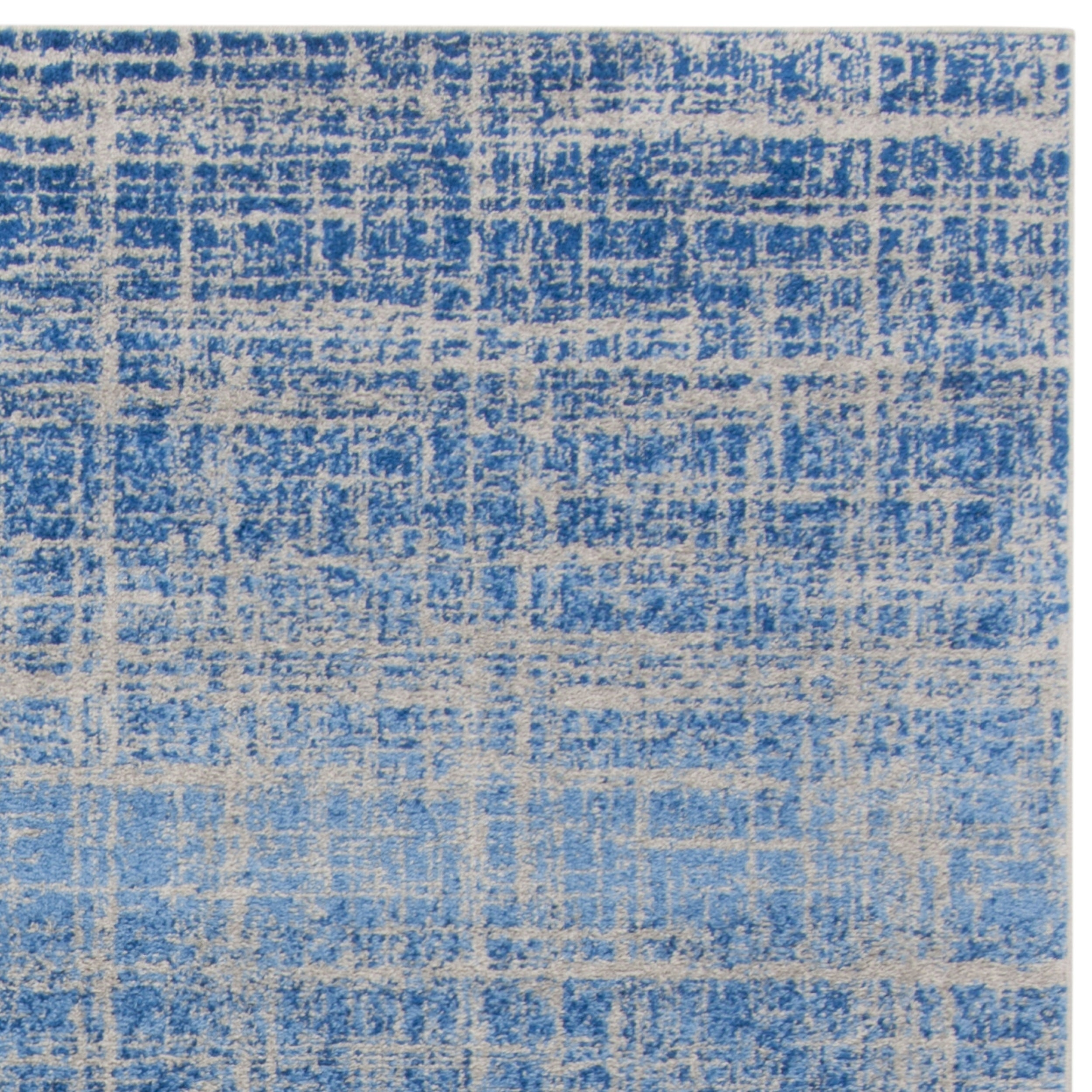floor area capri patches shipping grey nit close australia rug stunning image free charcoal klein blue rugs modern