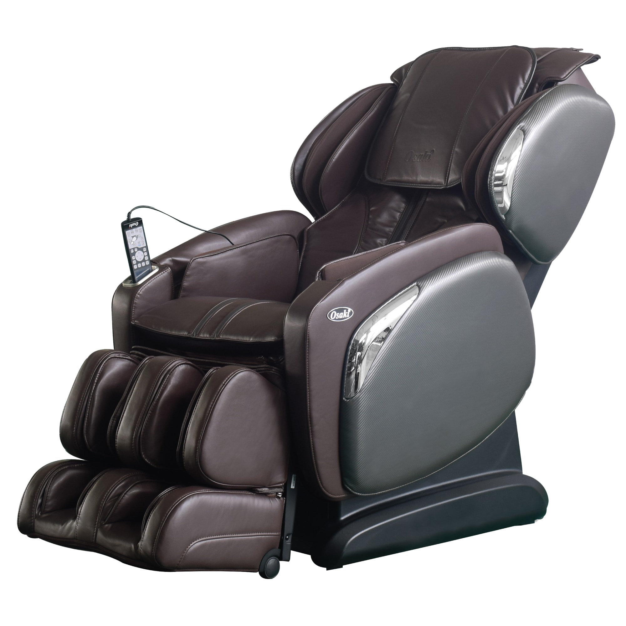 Shop Osaki OS 4000LS Massage Chair   Free Shipping Today   Overstock.com    11745246