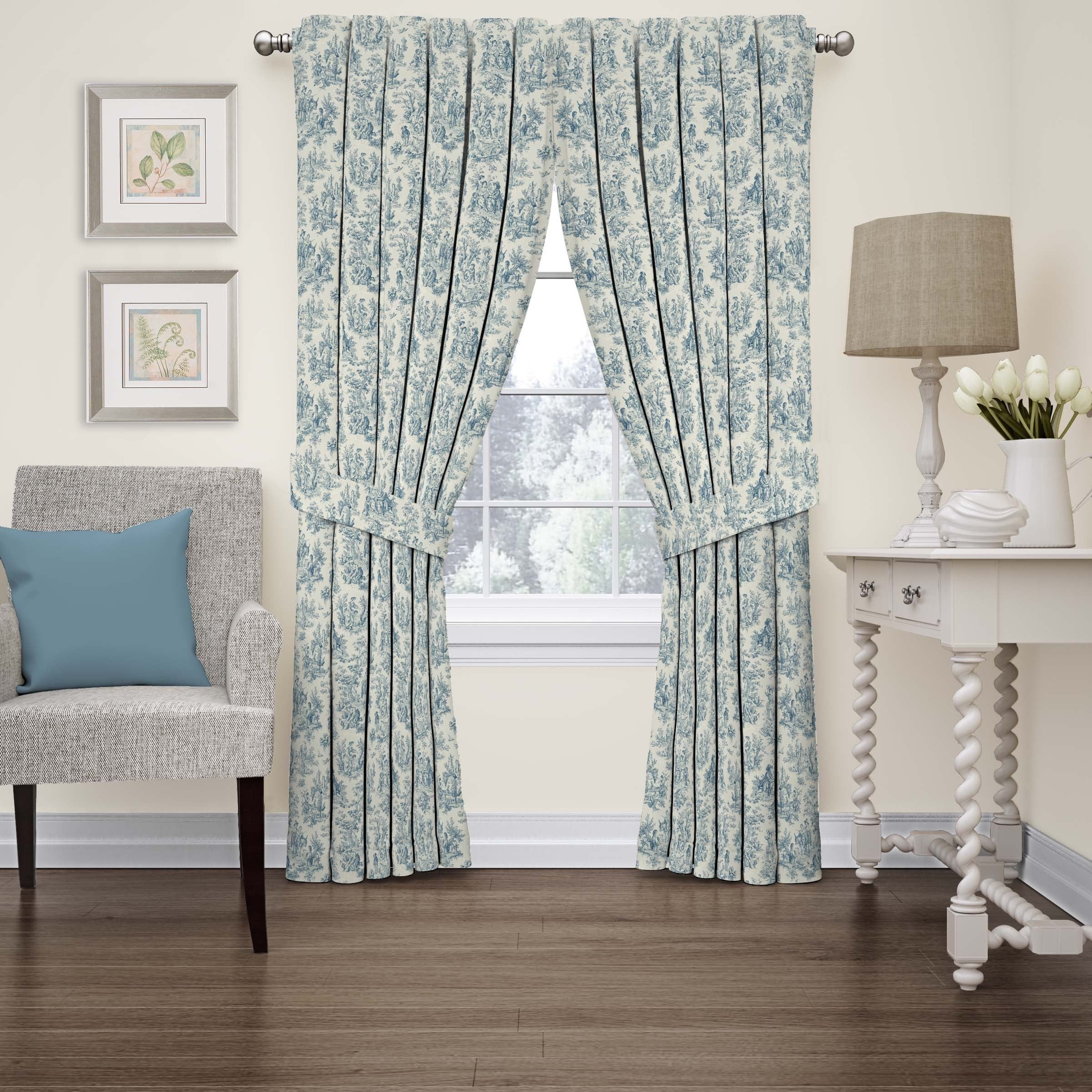 for unique together blinds kitchen receptions of dolphin me or and lowes shades silk near full drapes with plus well wedding concept as also draping dupioni toile velour curtains size photo