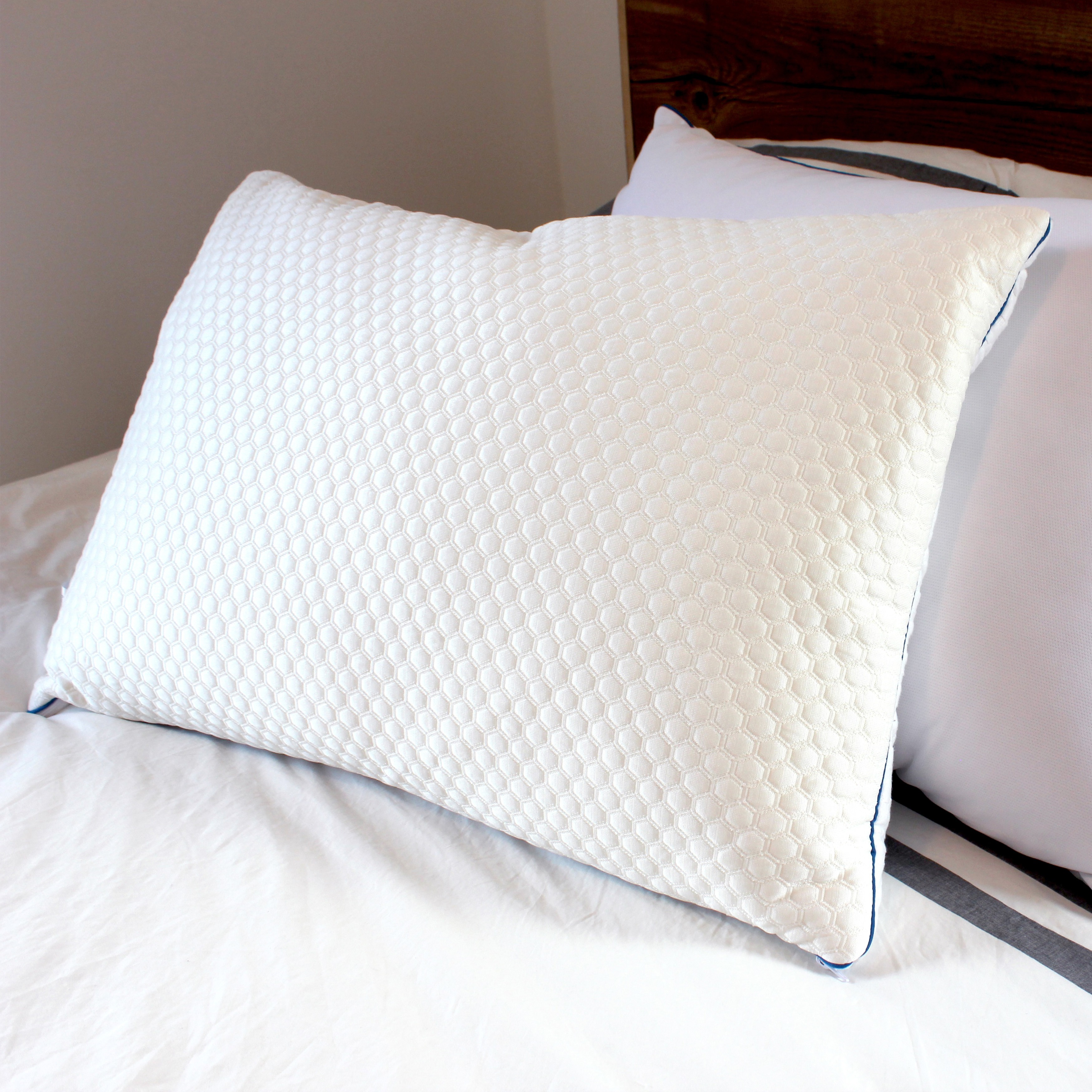 and sheraton hotel official online alternative store en pillow feather down