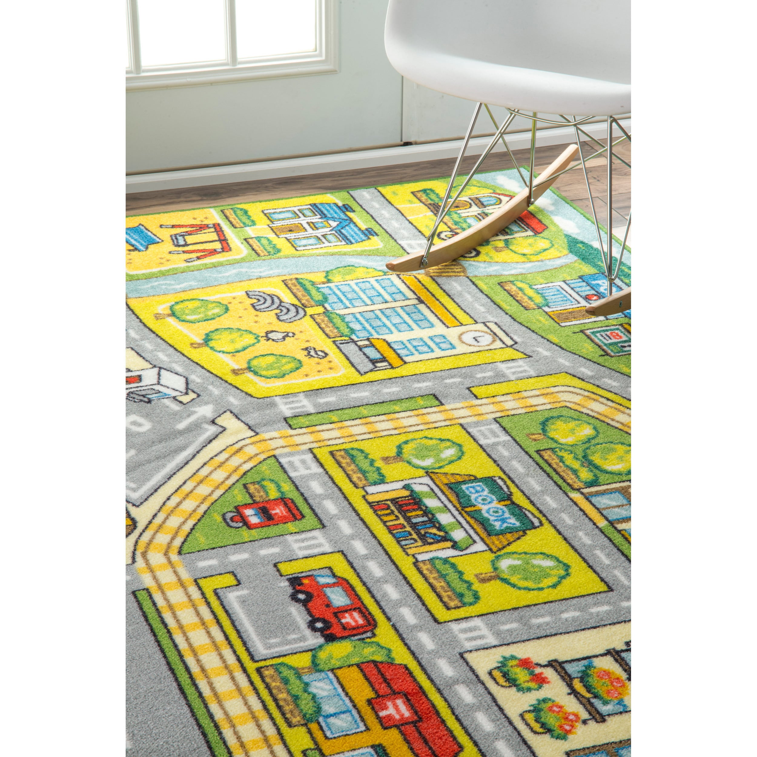 rugs ikea regarding rug area adum for green olive nursery idea blue elegant mint