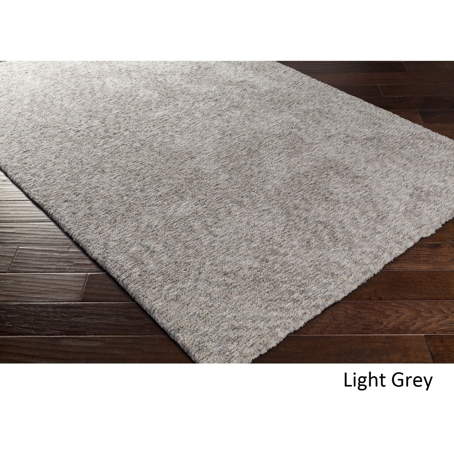 Table Tufted Madre Polyester Rug 8 X 11 Free Shipping Today