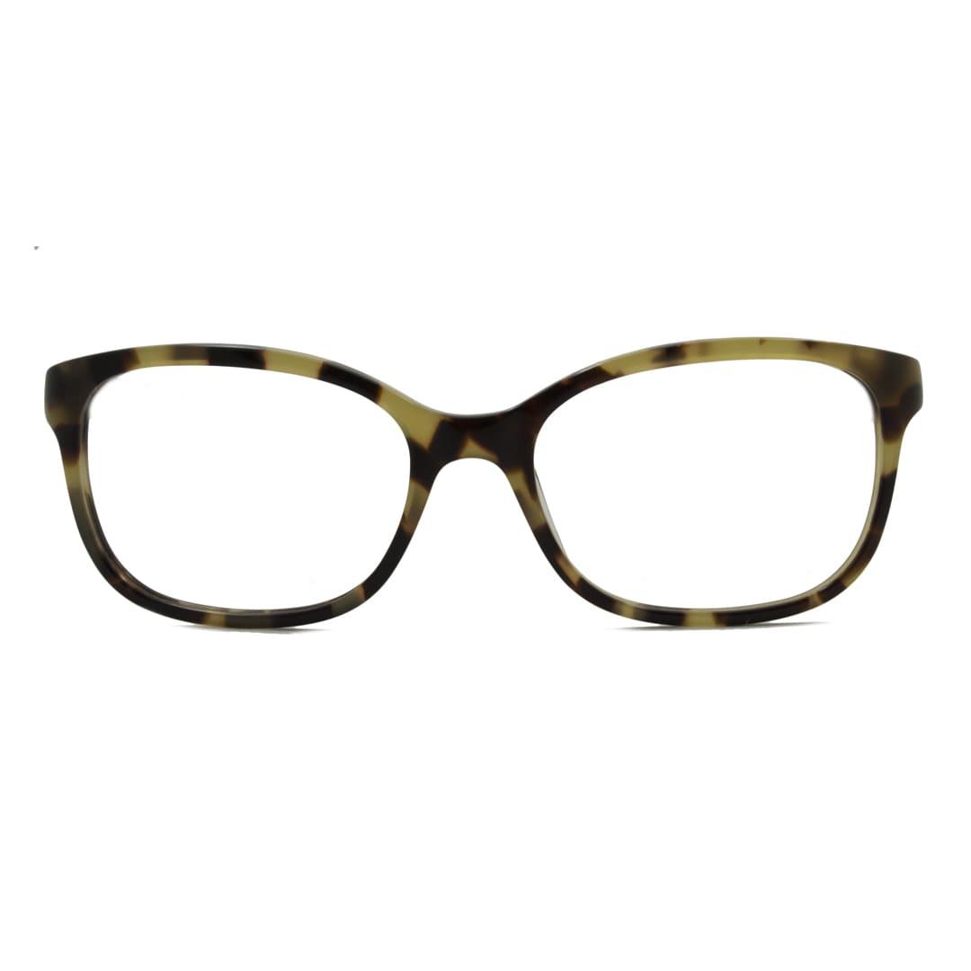 d1efb19be3c Shop Kate Spade Women s Josette Rectangular Optical Frames - Free Shipping  Today - Overstock - 11766998