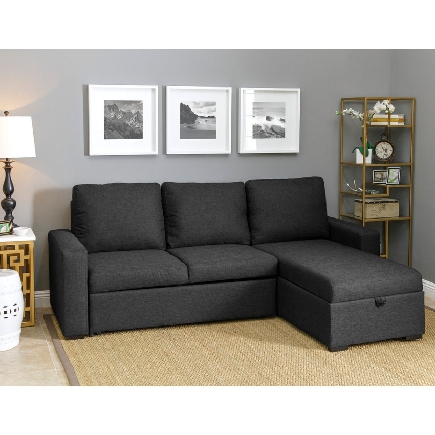 Fabulous Storage Sofa Home Decorating Styles Gmtry Best Dining Table And Chair Ideas Images Gmtryco