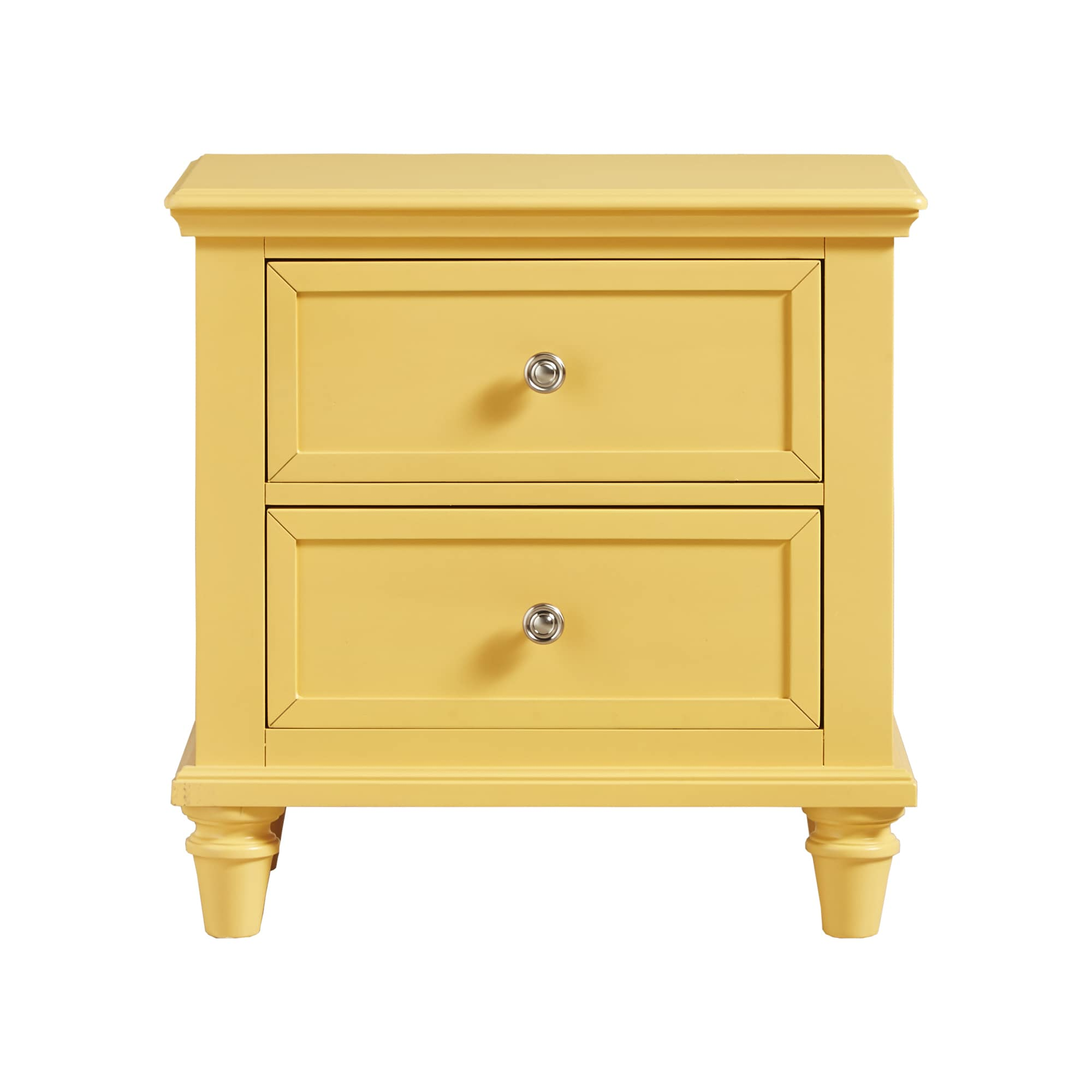 master collection product bay by pelham night table brands hayneedle lexington home cfm oyster