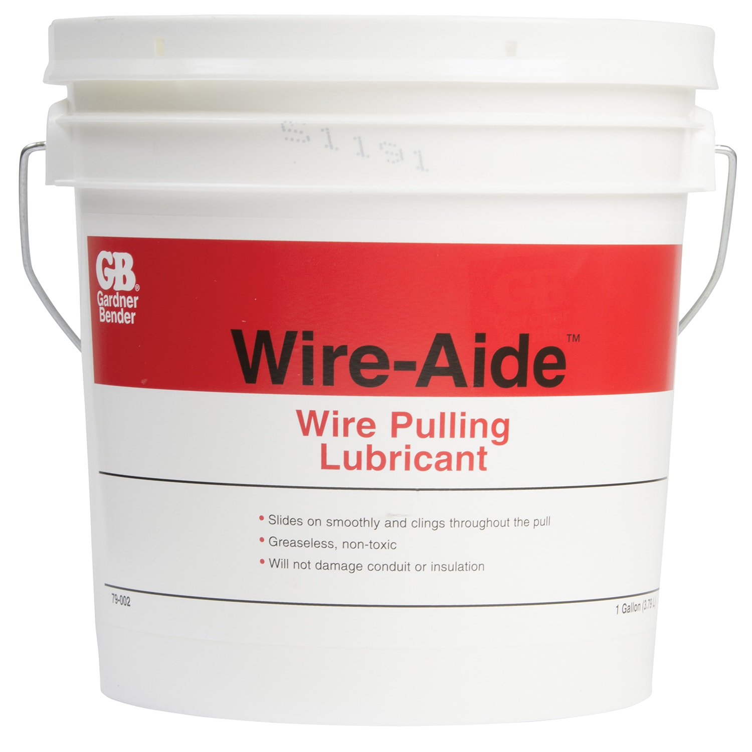 Attractive Wire Pulling Lubricant Msds Crest - Electrical Diagram ...