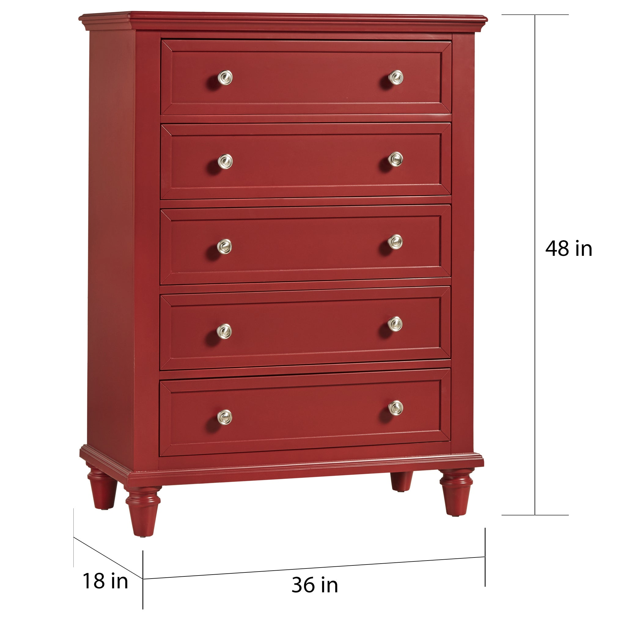 drawers long second wood french bedroom red black cherry furniture cheap white chest drawer closet dresser of bureau hand
