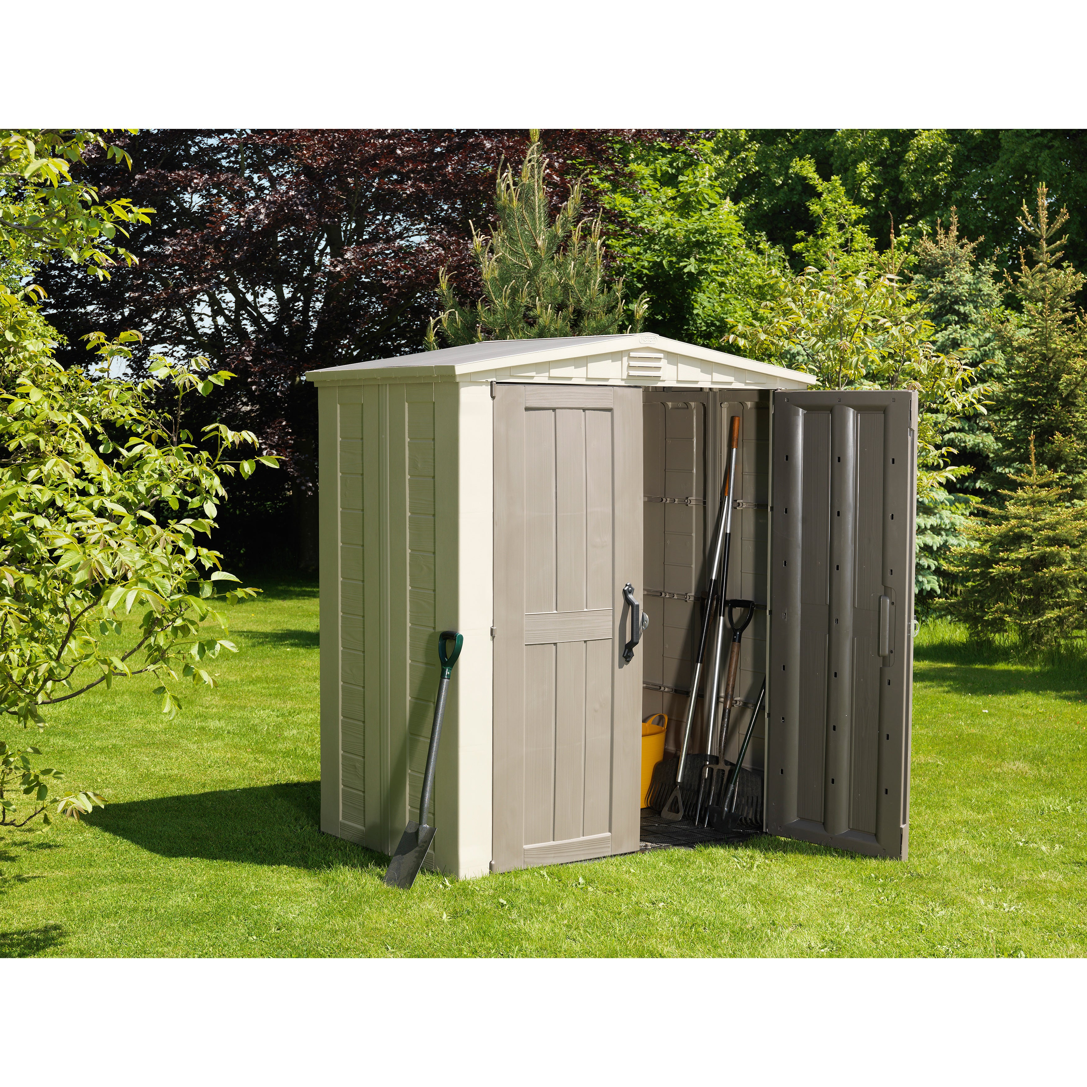 fast free p storage with x on shed assets reinforced shipping images steel lifetime sale sheds