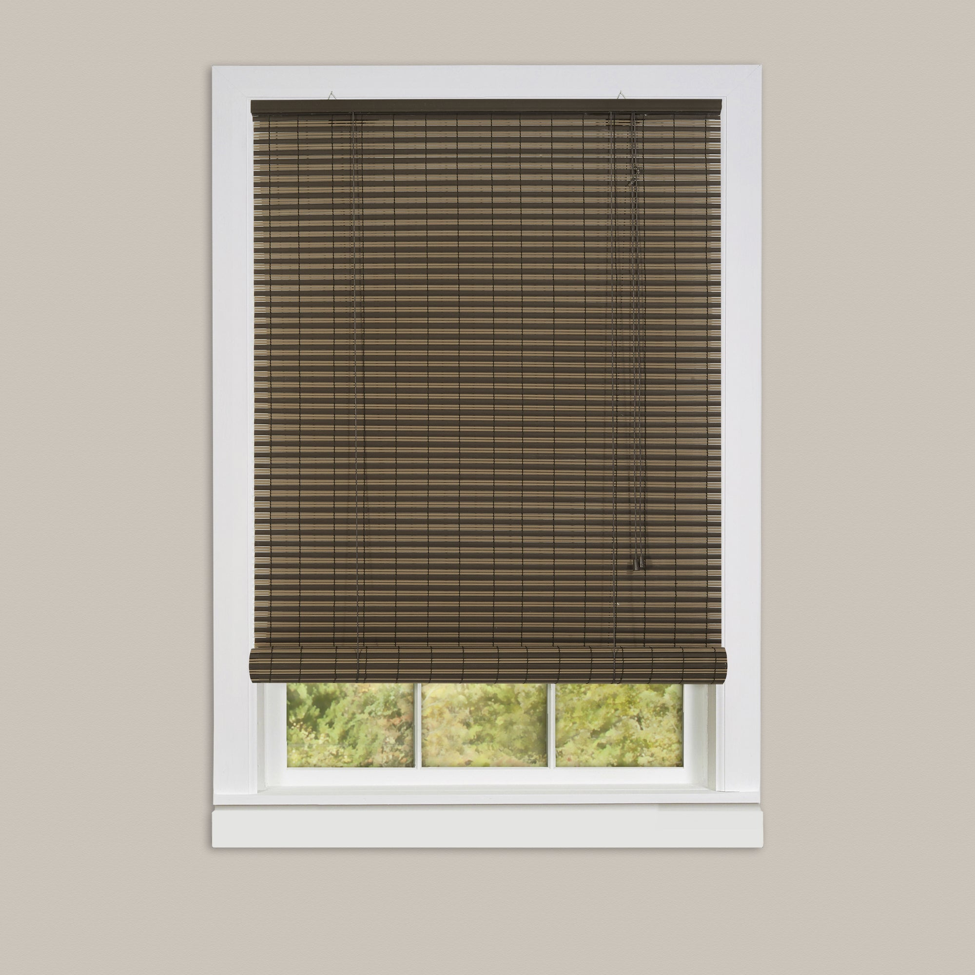 white blinds cordless for window installation small blind vinyl in