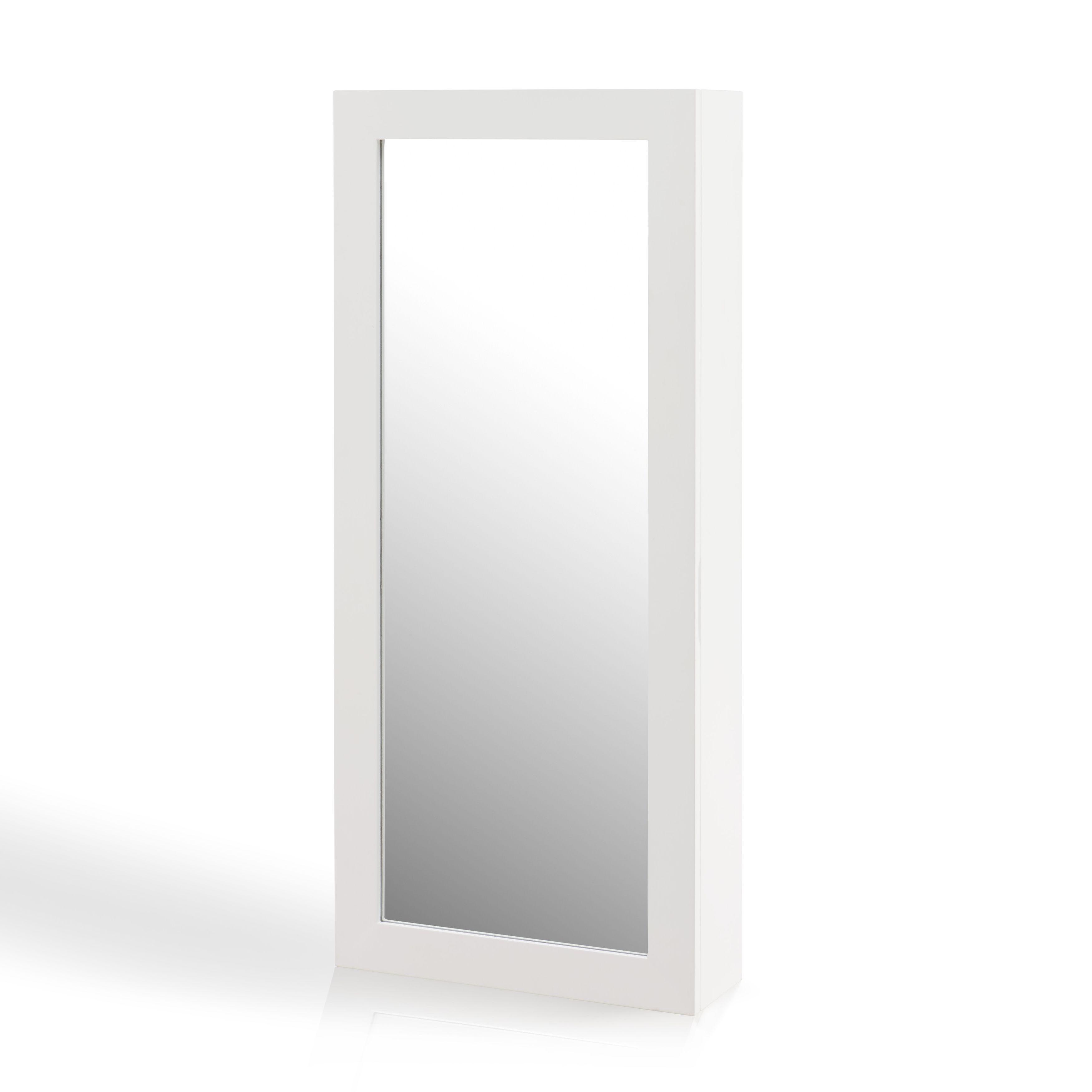 care cabinet high l ikea mirror white bathroom door with hemnes lillangen