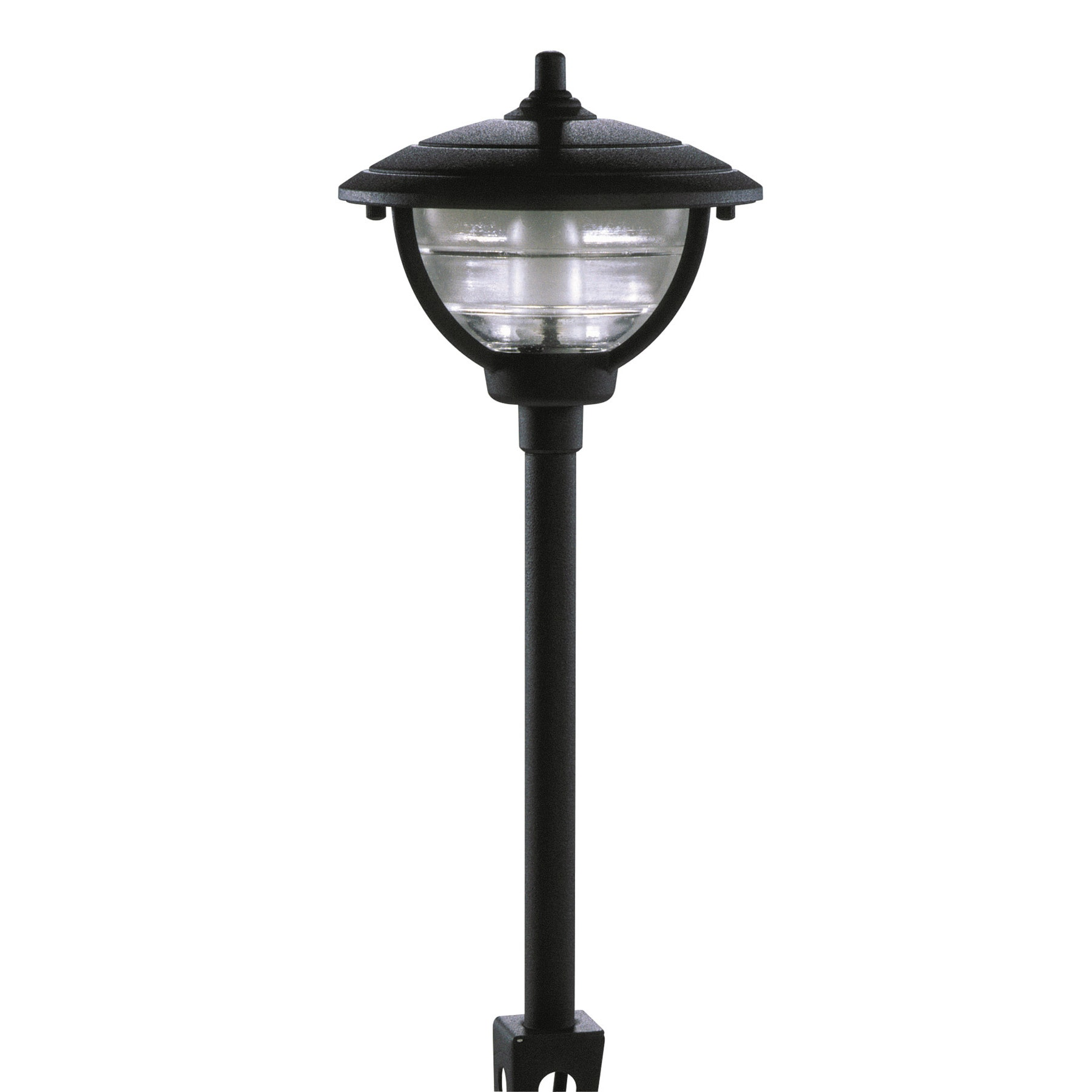 Paradise gl22788bk 12 volt black palm series path light free paradise gl22788bk 12 volt black palm series path light free shipping on orders over 45 overstock 18714510 arubaitofo Images