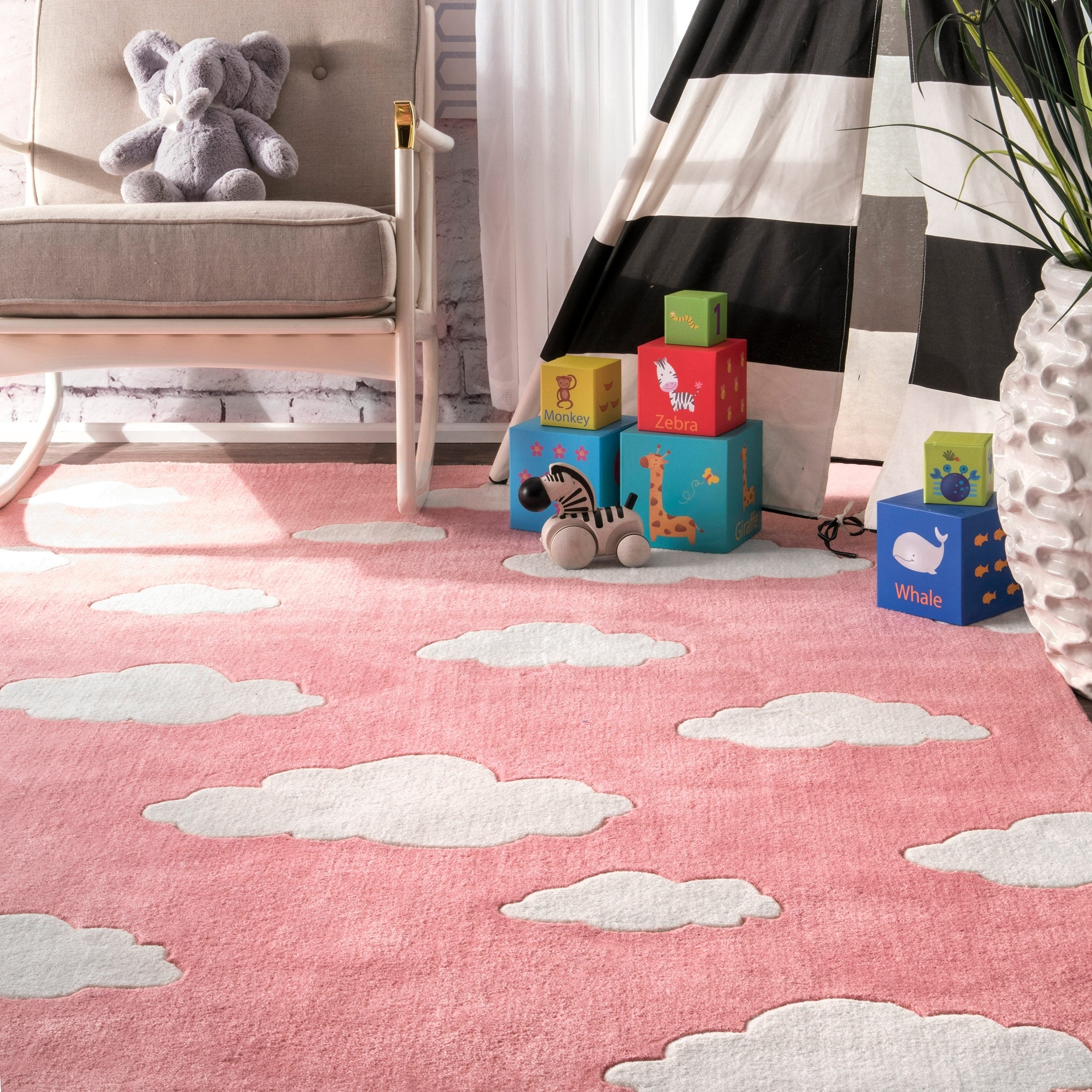 shaped fun throw butterfly carpet of star mats kids room round pink childrens playroom fluffy boys for orange full rug animal baby size rugs shop nursery area