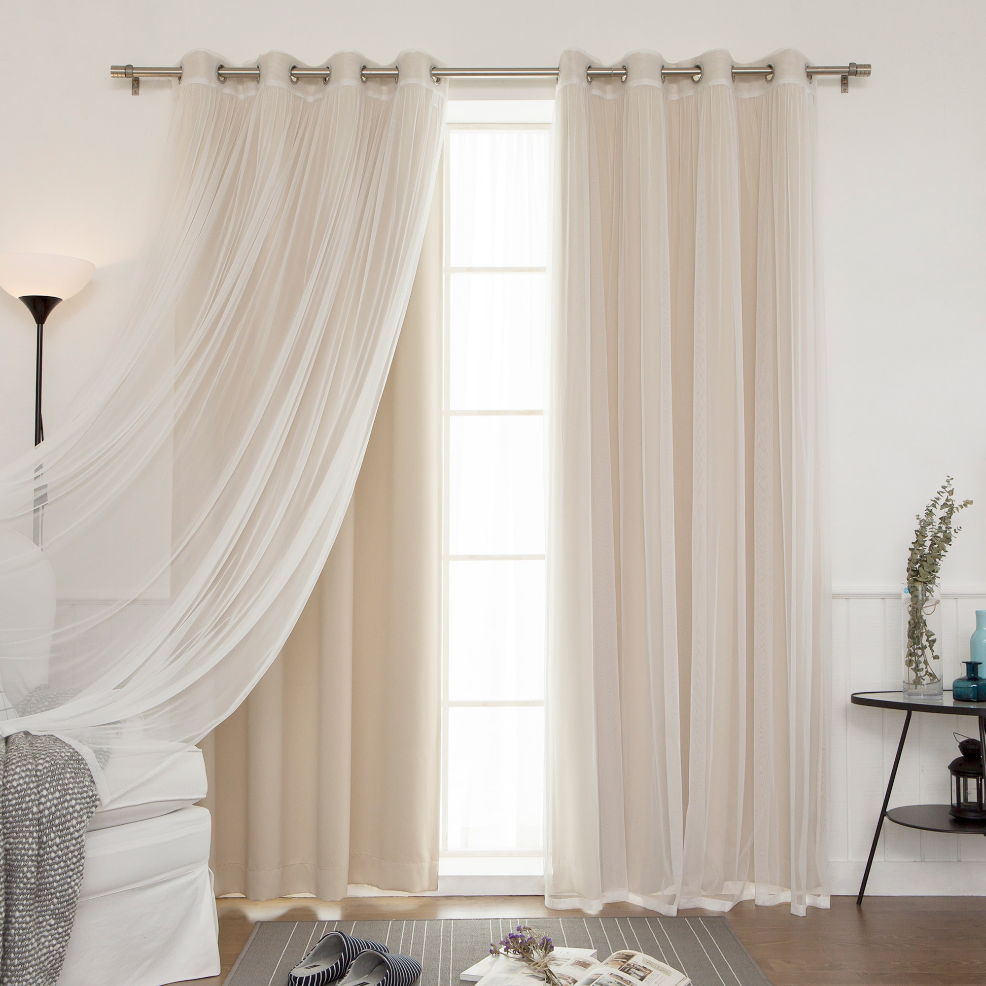 white furniture bedroom awesome luxury yellow of and curtains grey boys ideas new