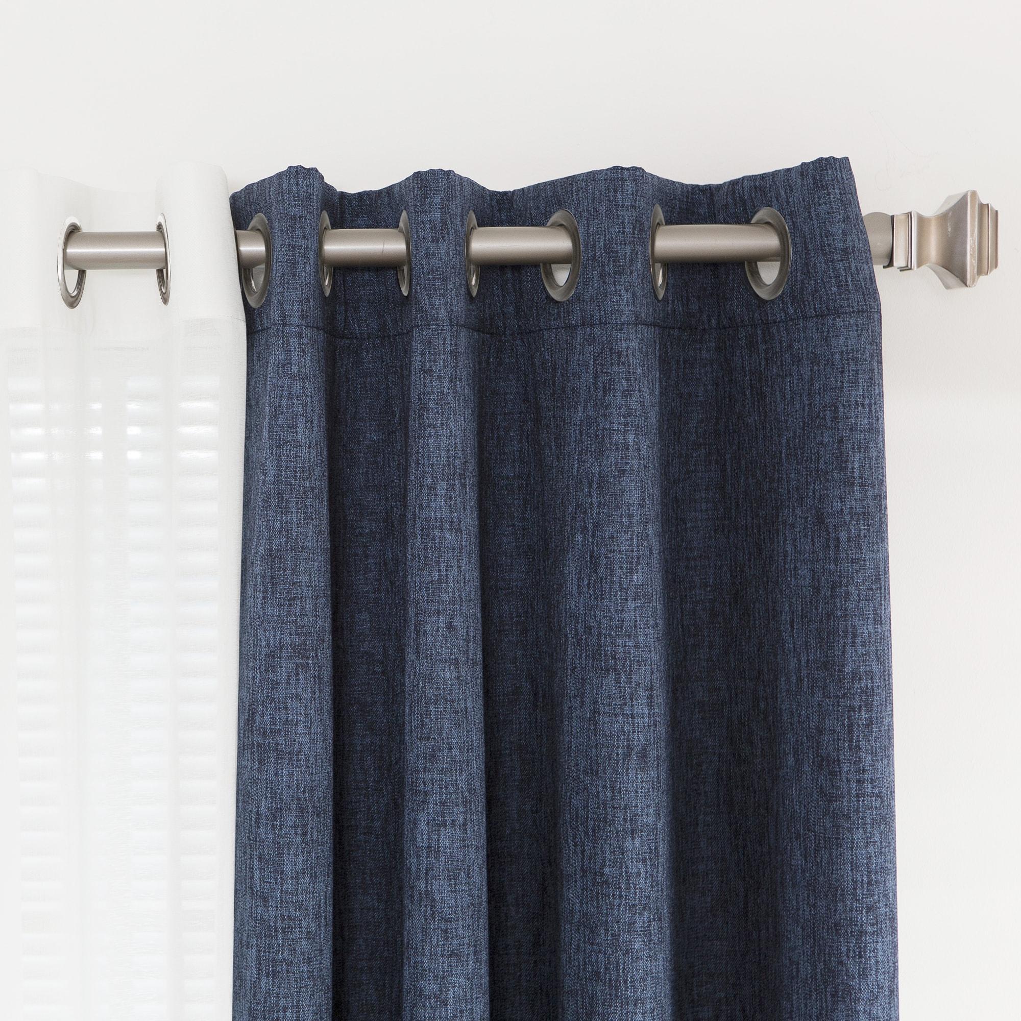 direct blackout fabric denim fabrics drapes discovery