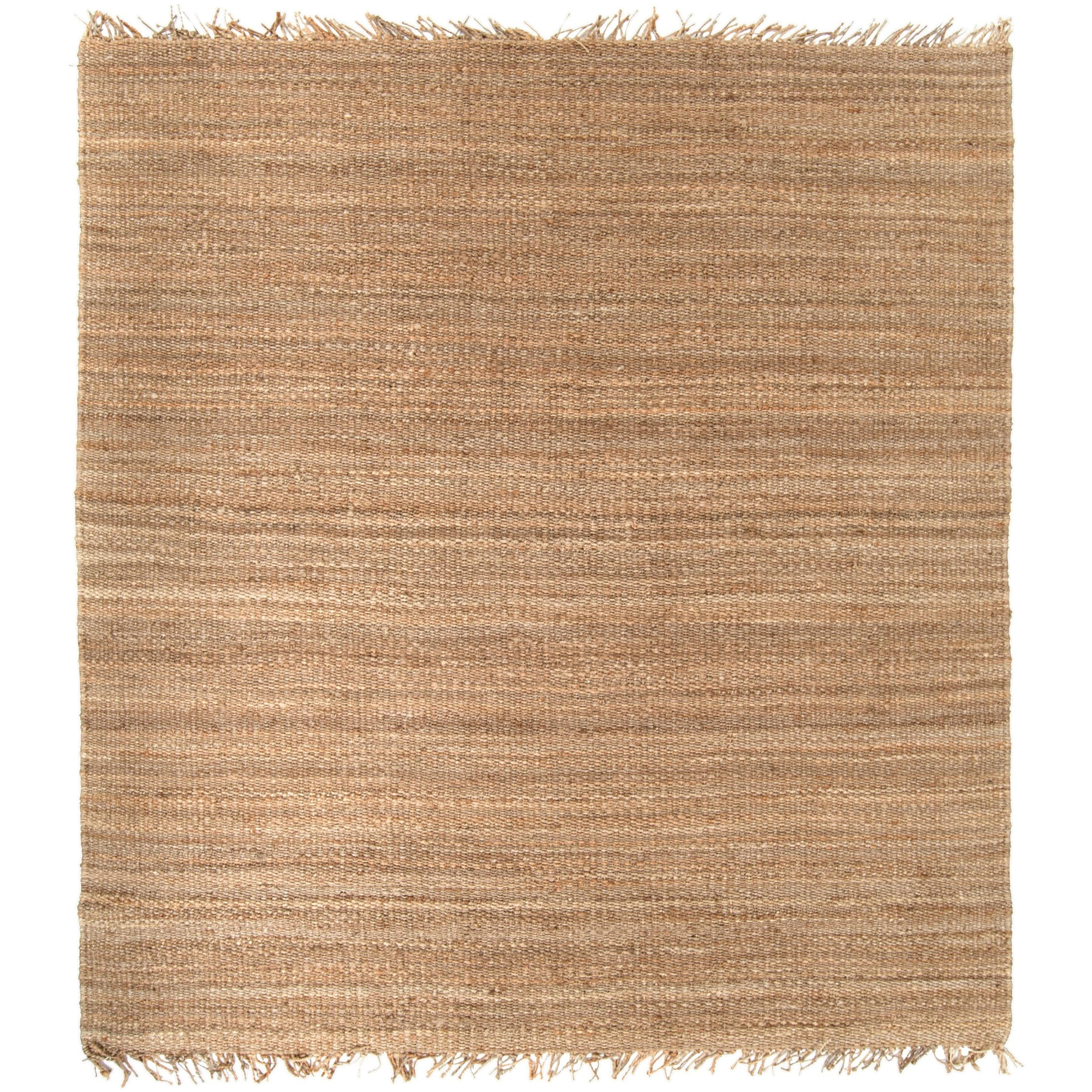 rugs the square rug area n flooring home depot cream b collection decorators beige