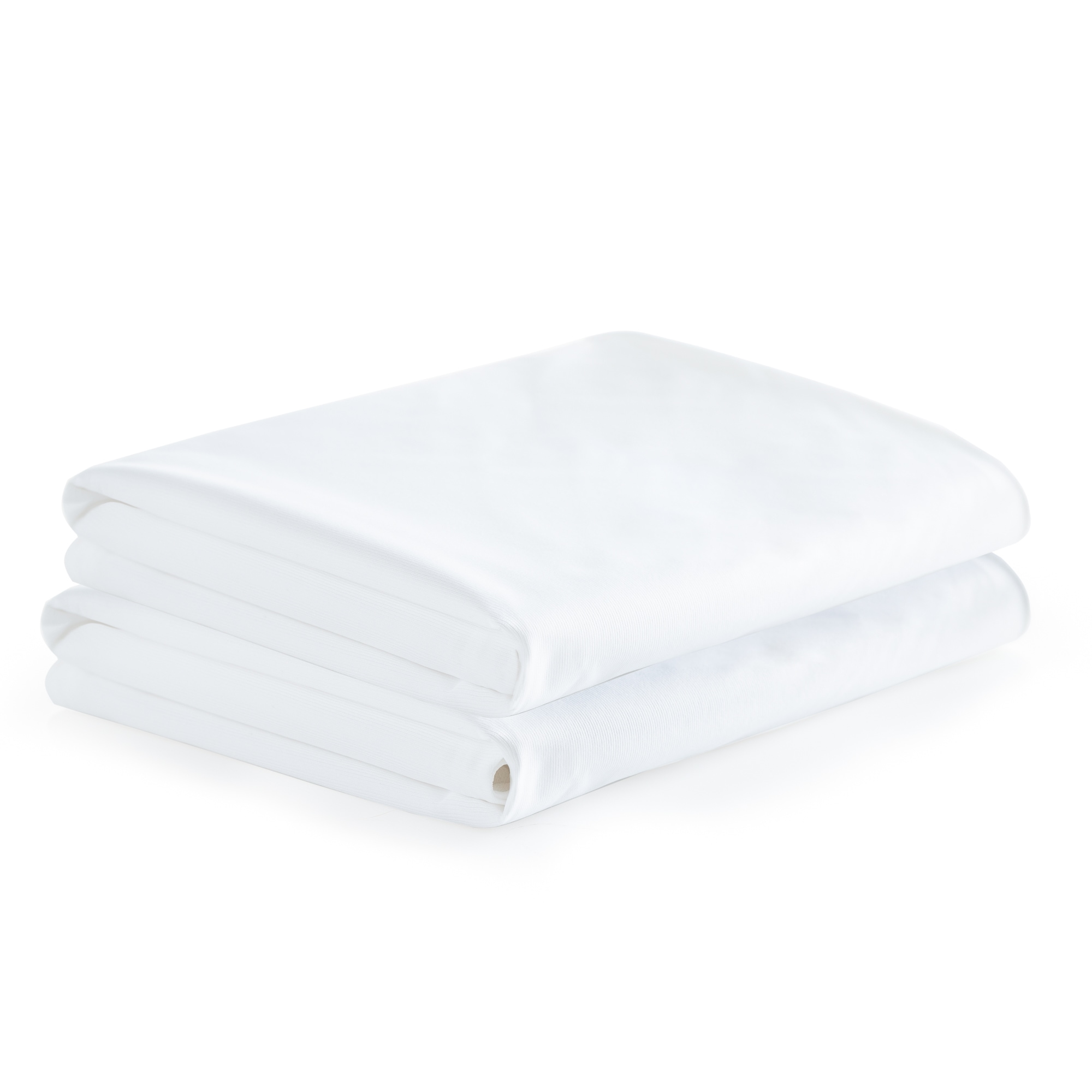white pillow collection set hotel plain cotton envelope size bare bedroom luxury main standart storage product protector of solid protectors standard