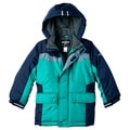 OSHKOSH Boys' Hooded Jacket