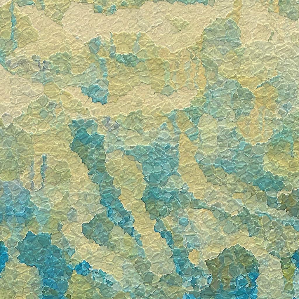 Famous Aqua Wall Decor Elaboration - Art & Wall Decor - hecatalog.info