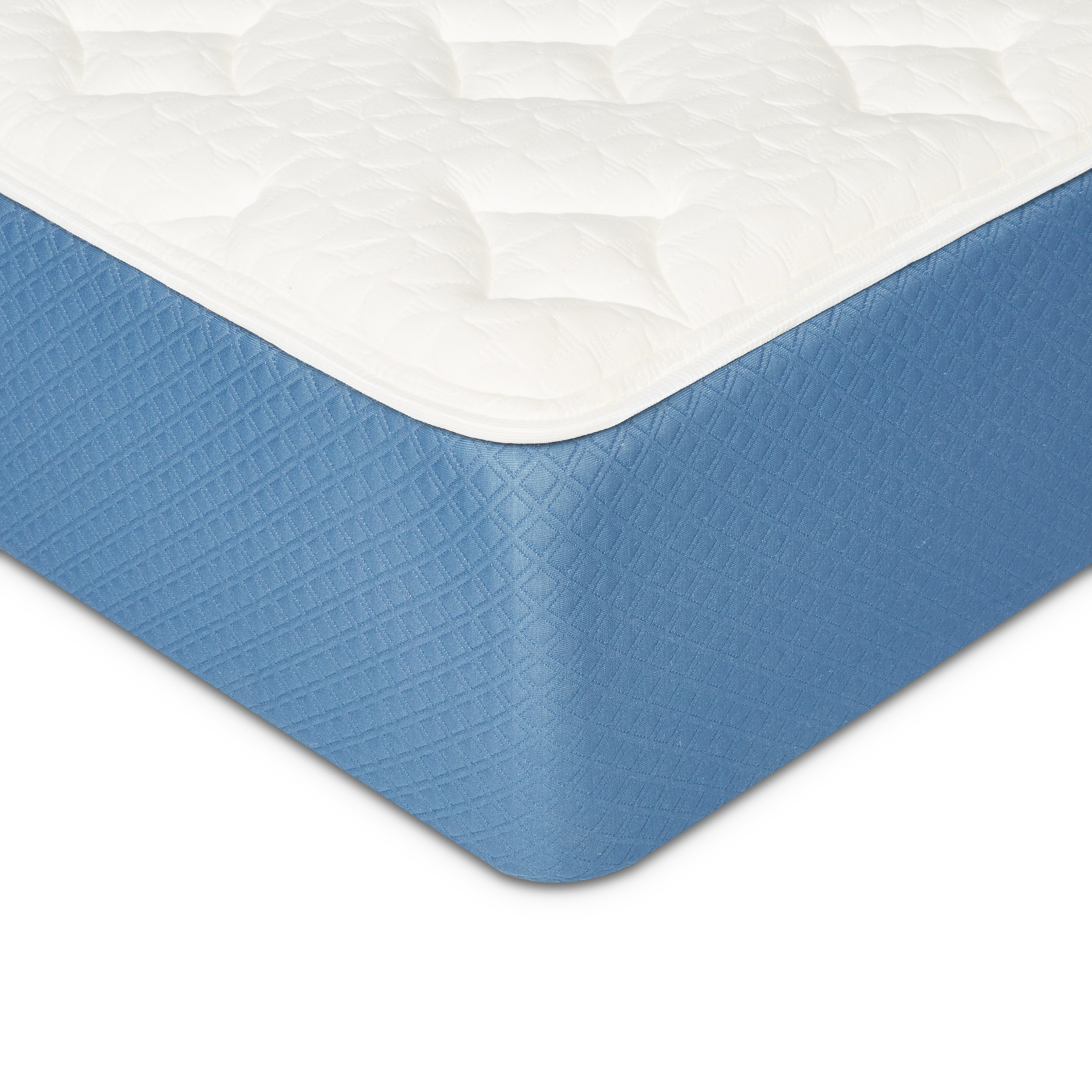gazette s gentleman buying plush top guide person heavy for mattress sealy pillow