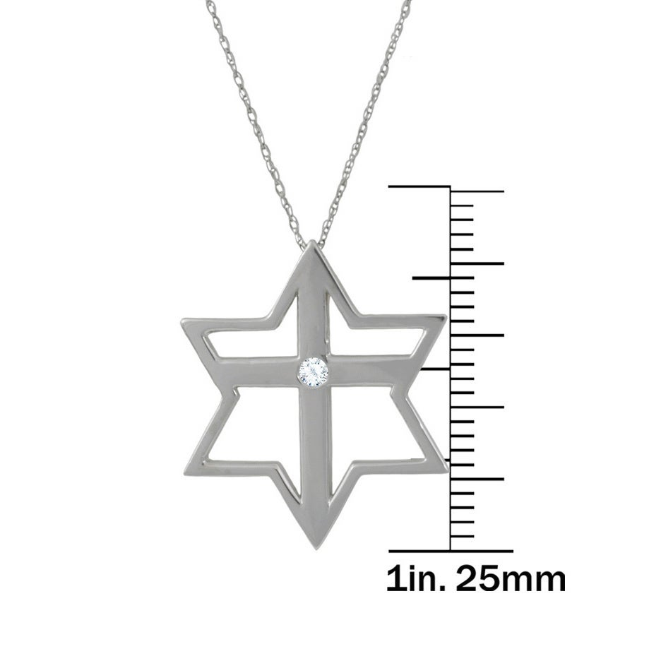 Christian Star Symbol Image Collections Meaning Of This Symbol
