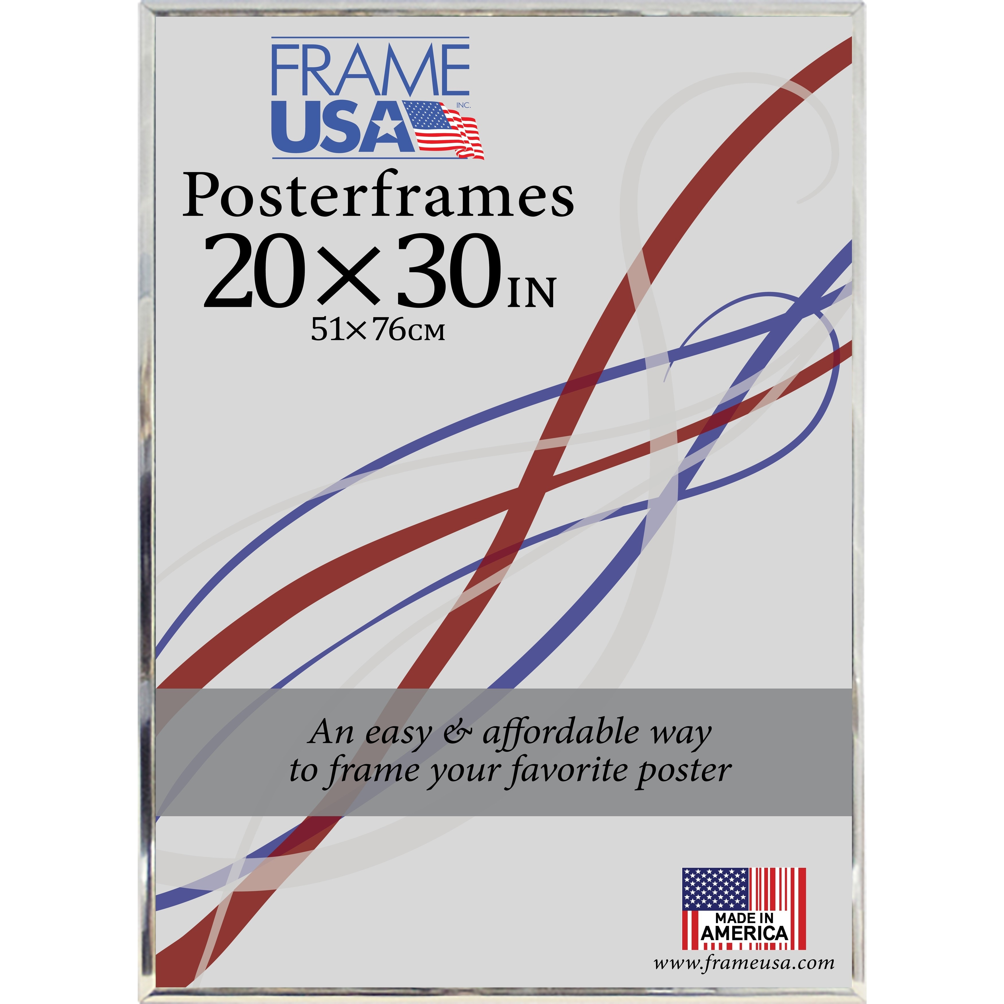 Shop Foamcore Black, Clear, Gold, or Silver Plastic 20-inch x 30 ...
