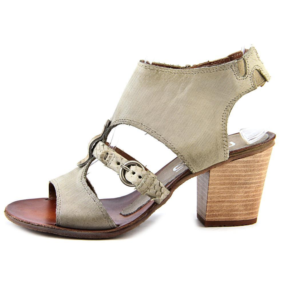 160b622c030 Shop Mjus Women s  Mel  Leather Sandals - Free Shipping Today - Overstock -  11863993
