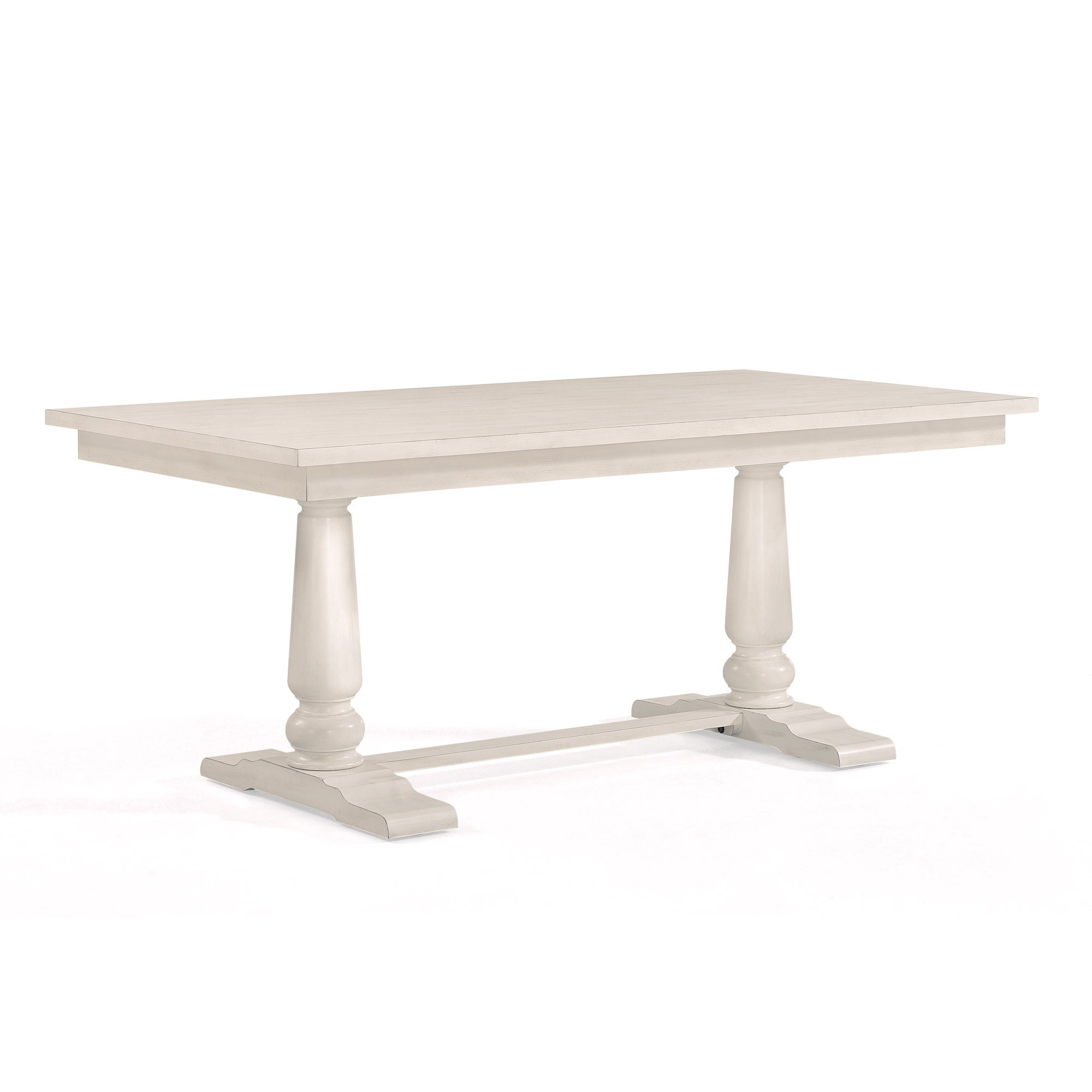 table images modern extending decorating full rectangular decoration size rectangle awesome pedestal rooms dining