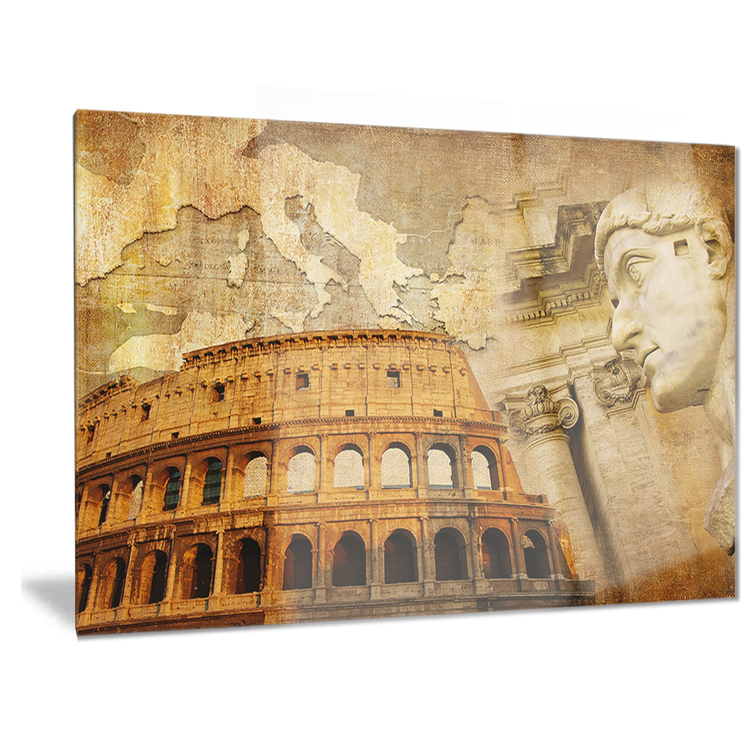 Nice Metal Wall Art Perth Pictures - Art & Wall Decor - hecatalog.info
