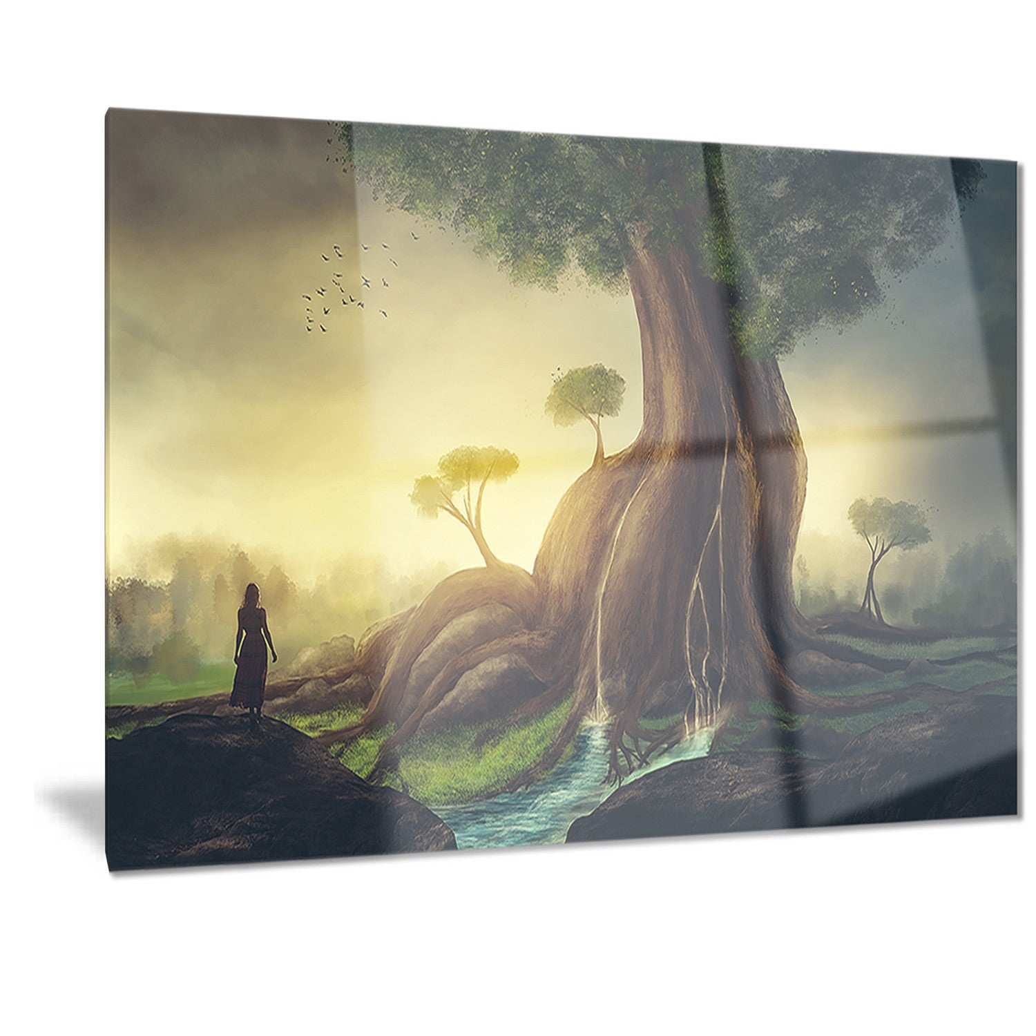 Charming Giant Wall Art Photos - The Wall Art Decorations ...