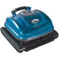 SmartPool Scrubber 60 Plus High-performance Robotic In-ground Pool Cleaner With Free Swivel