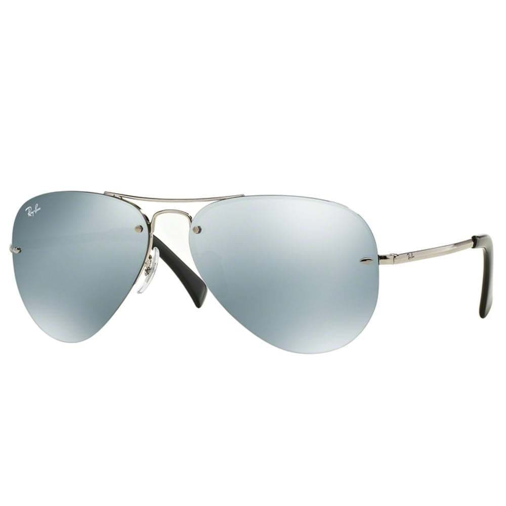 95fb6c52a4 New Ray Ban Rb 3449 003 « One More Soul
