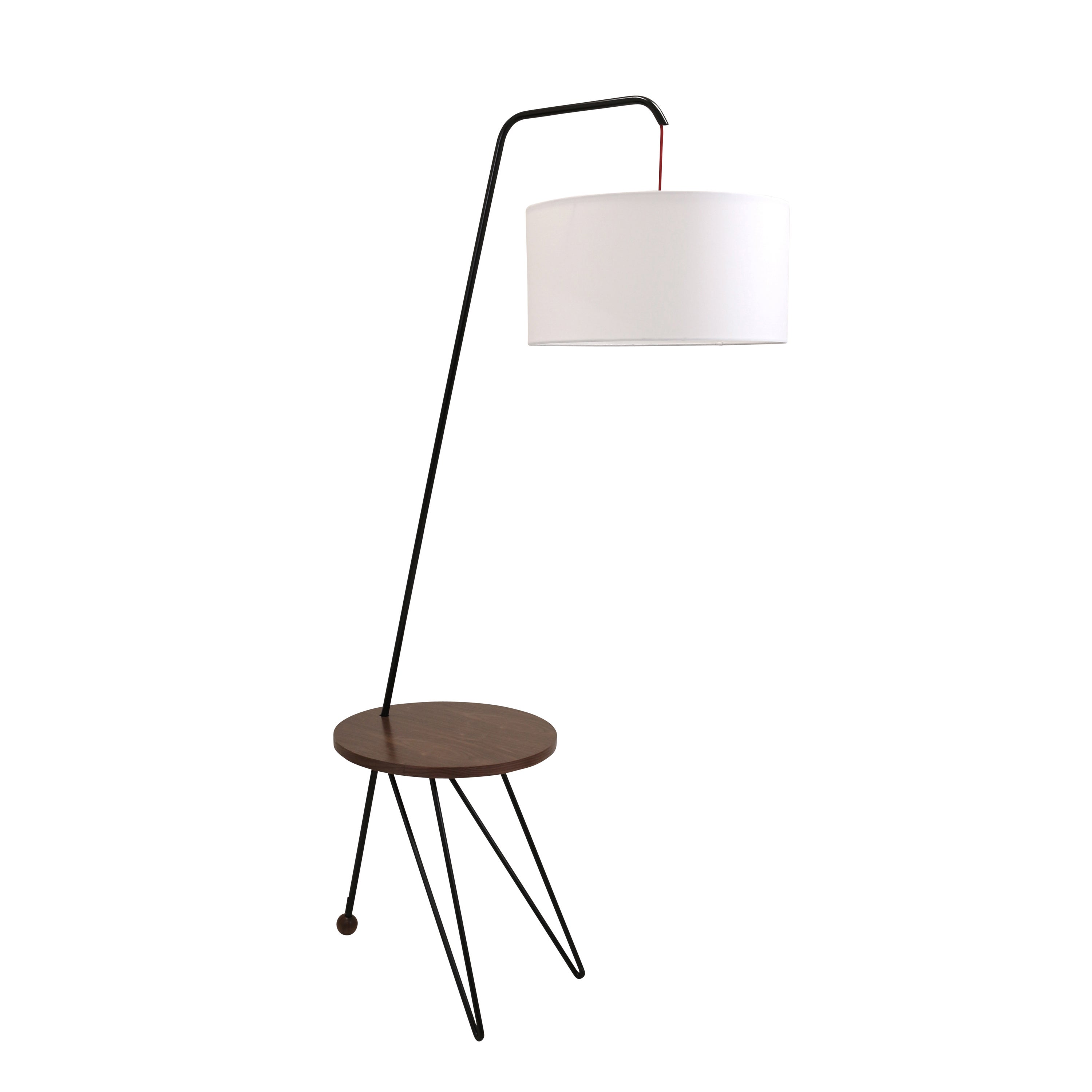 master at lighting floor modern org mid sale lamps century for furniture multi lamp id f arm
