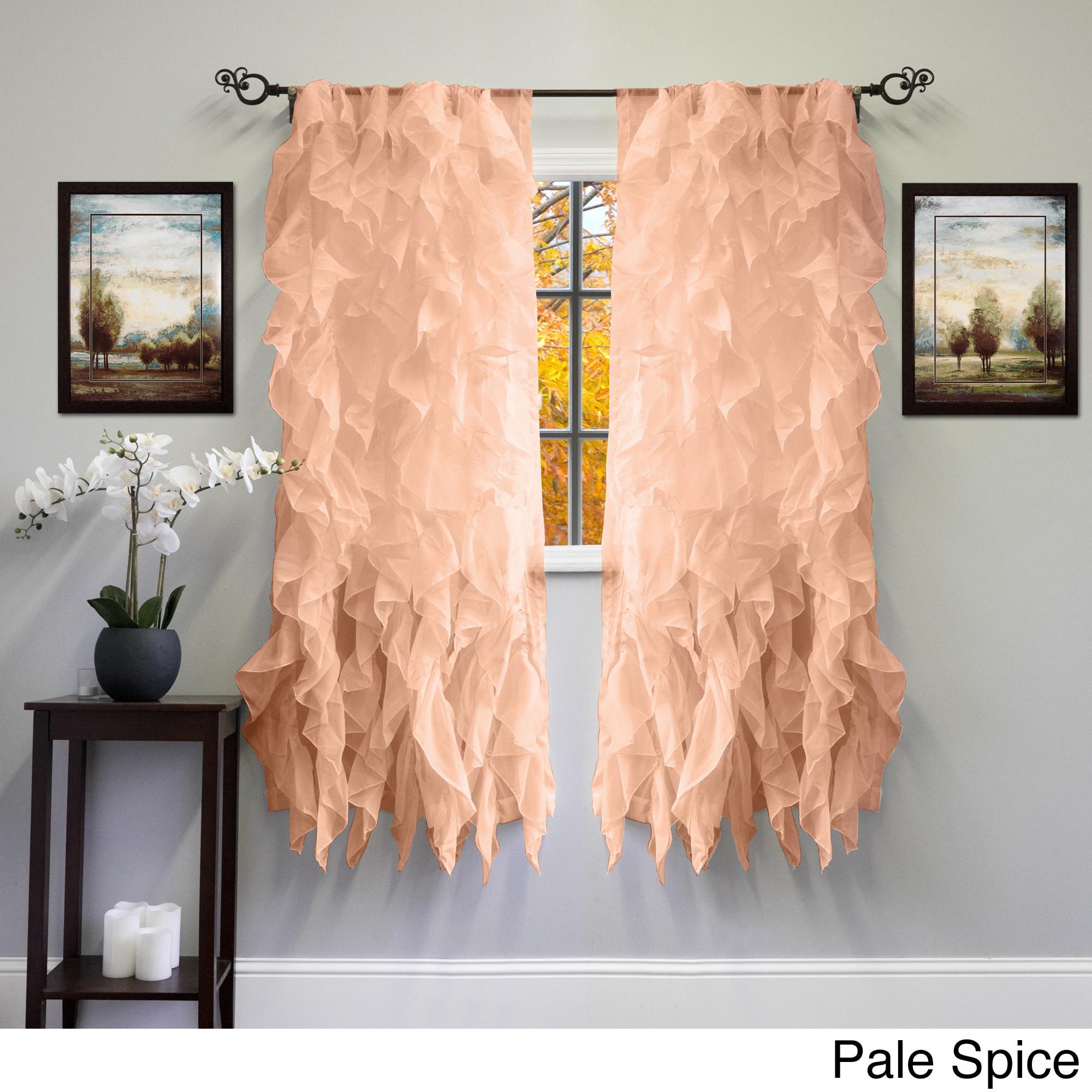 ruffle eclipse my blackout ip batiste com panel walmart scene curtain window curtains
