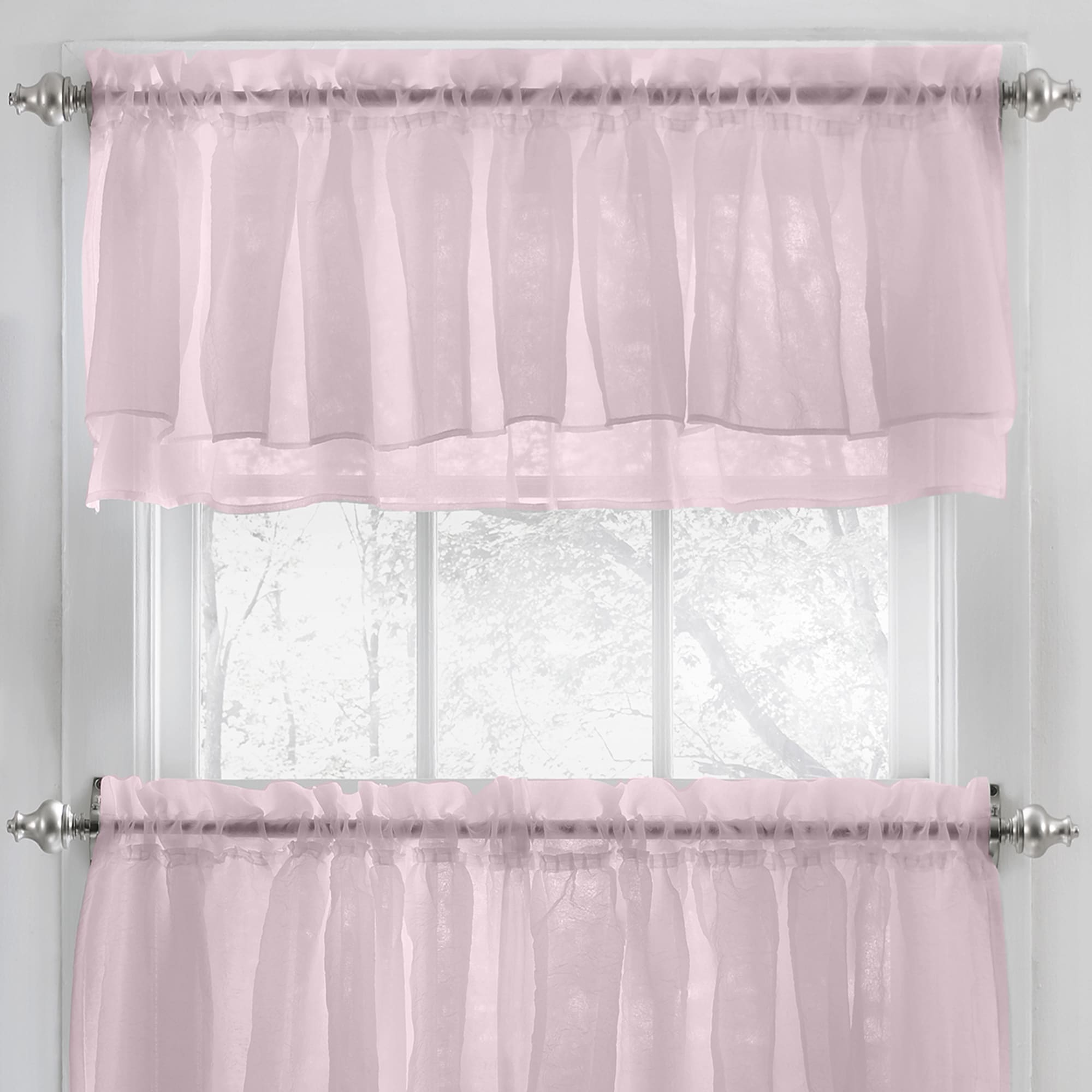 vs beige window of fresh drapes valances inspirational furniture brown valance bedroom purple curtains for
