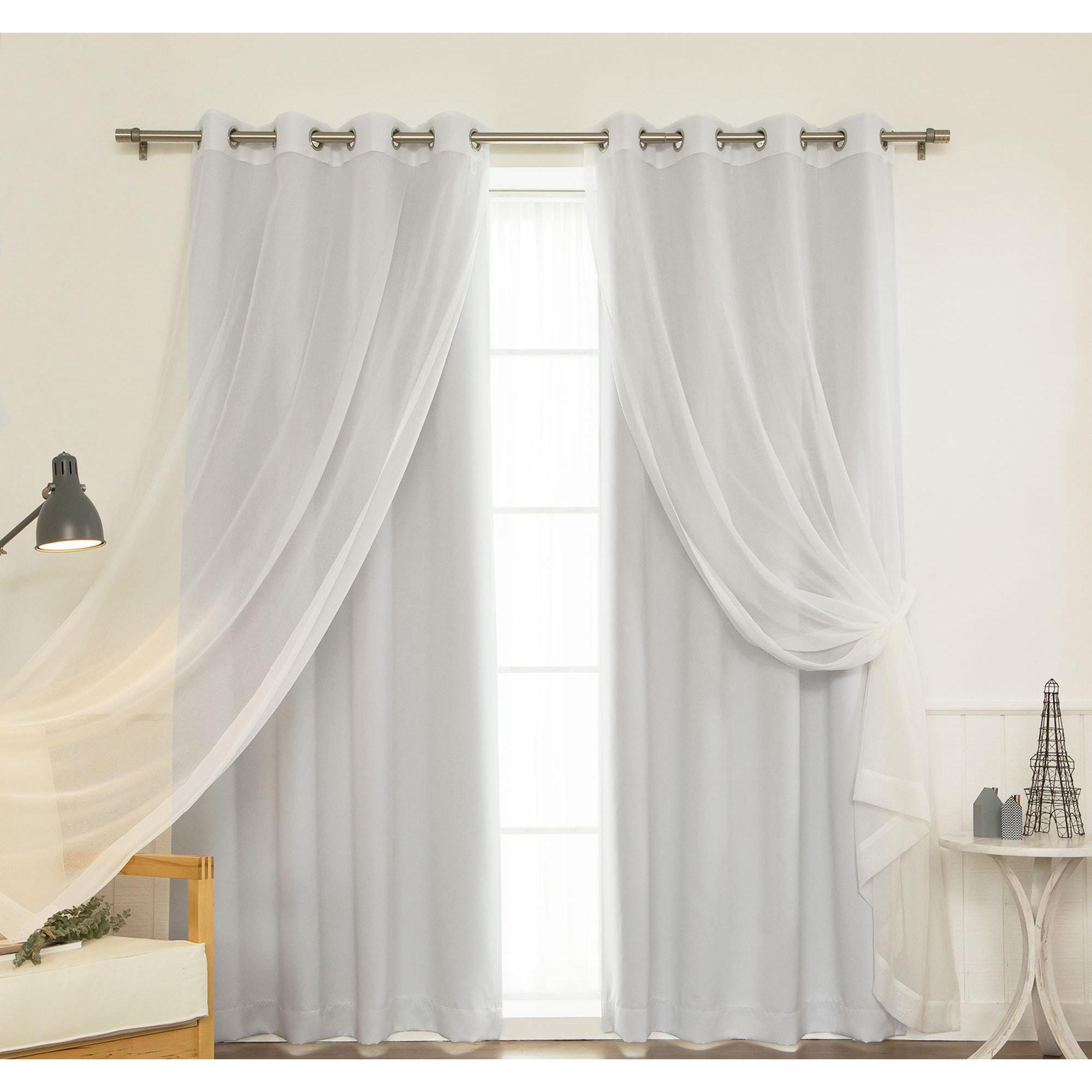 curtains m hd noir design outdoor of x suspension light cm naturel attachment bamboo h