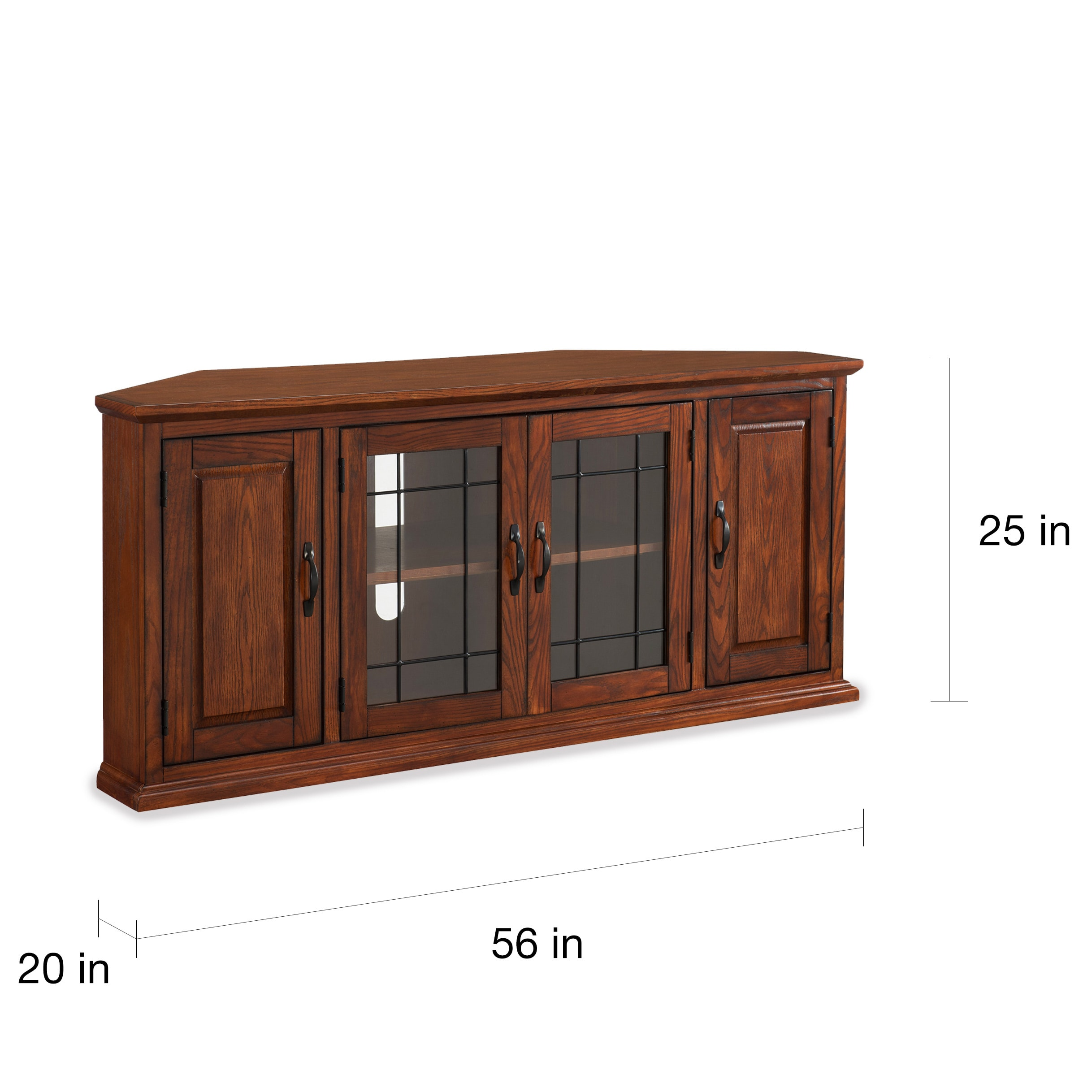 oak corner space with design general desk smart tag blogbeen hutch new of use home