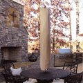 Hearth & Garden Umbrella Cover