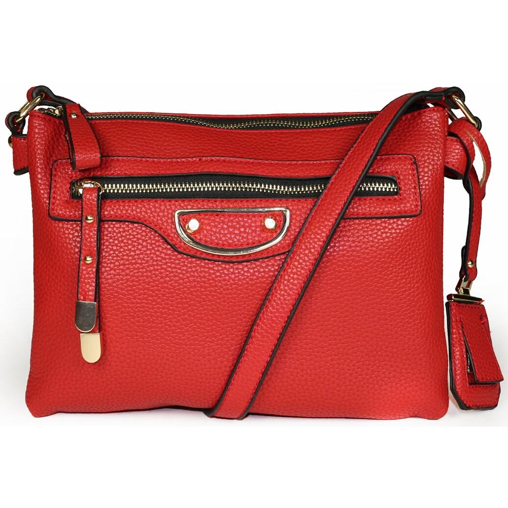 ba2e9a88288c La Diva Handbags