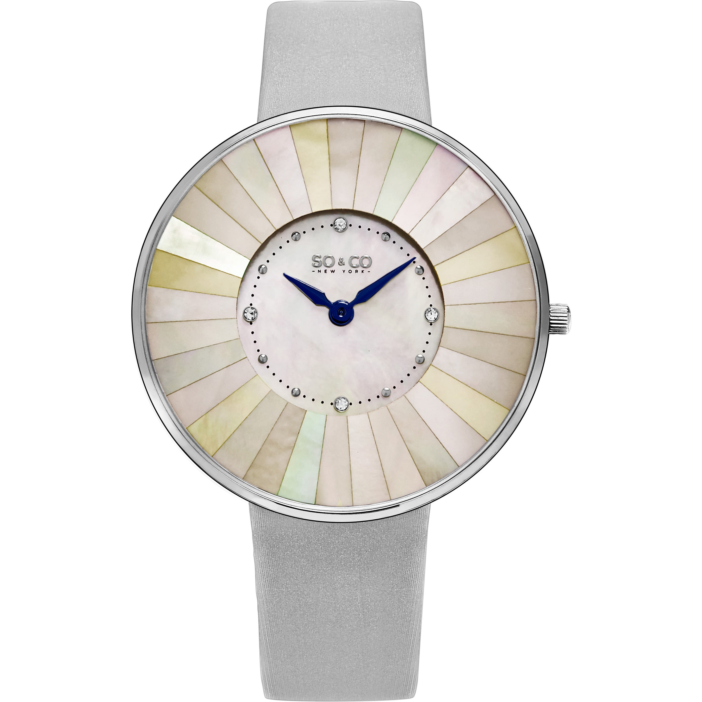 every bctte you has series because category with glash a covered aqua the new summer s for watches nomosglash from eternal watch life womens day wristwatches beach wrist mosaic blog collection nomos tte