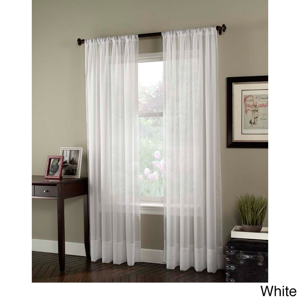 grommet white panels curtain zoom grpapaatstsh patio atlantic sheer top ivory stripe panel linen