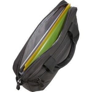 Shop Case Logic Bryker BRYA-111 Carrying Case (Attaché) for 11.6