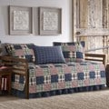 Eddie Bauer Madrona Cotton 5-Piece Daybed Cover Set