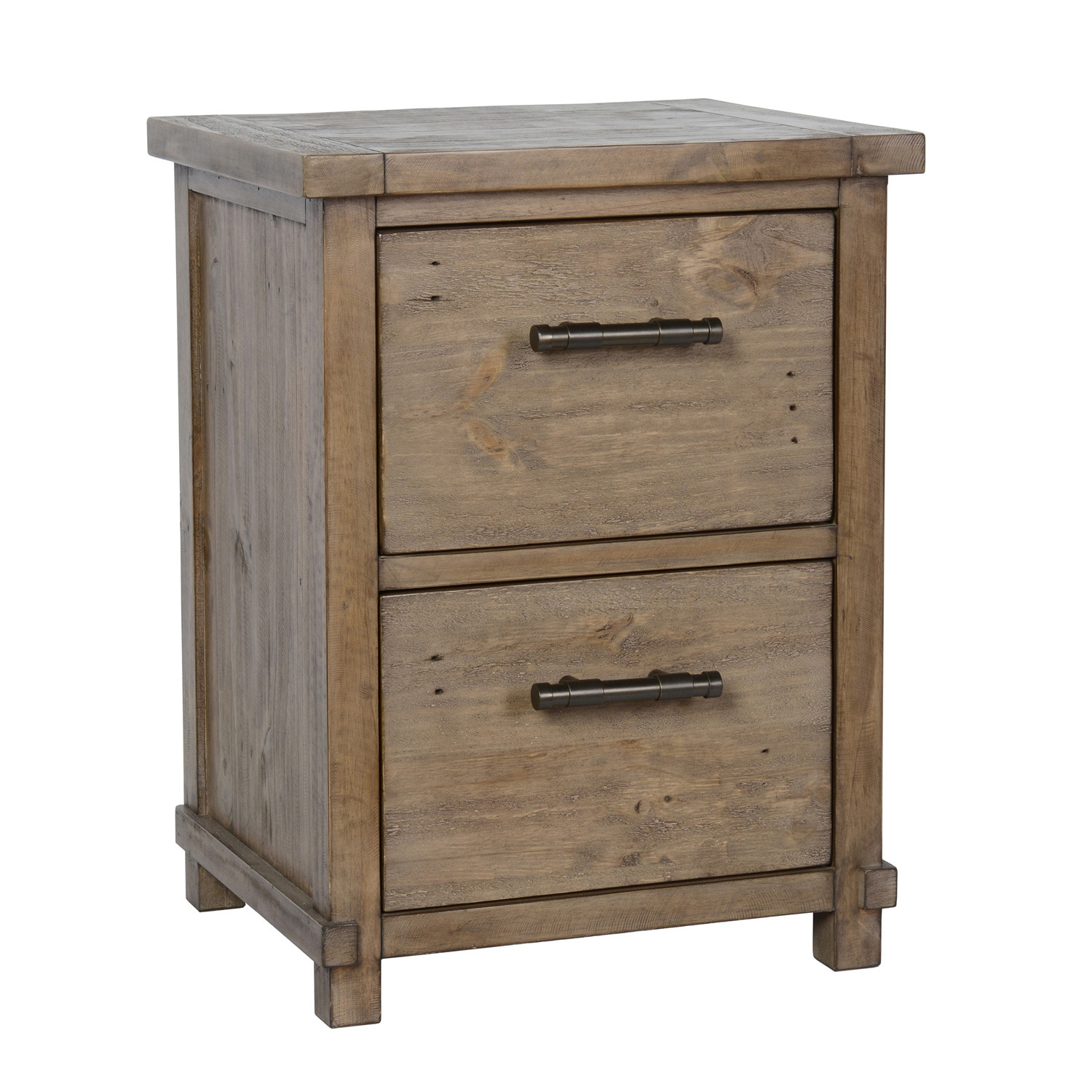 wid hei two p spin dorel prod bank home adler filing drawer qlt core cabinet file furnishings