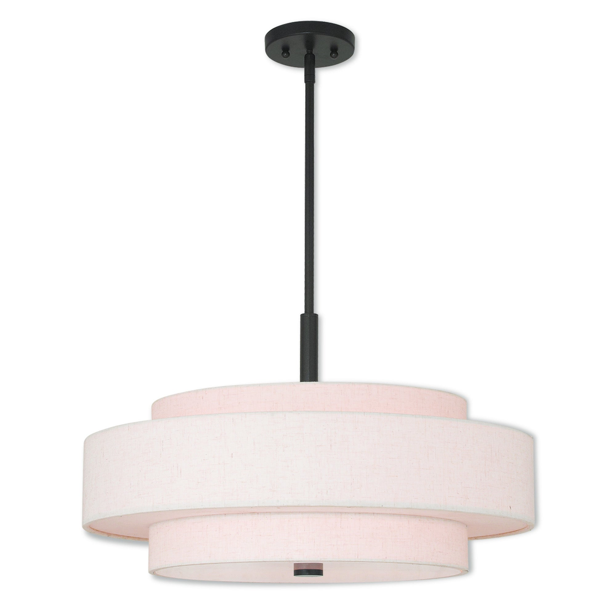 stnd products hubbardton light forge wren pendant product detail skt
