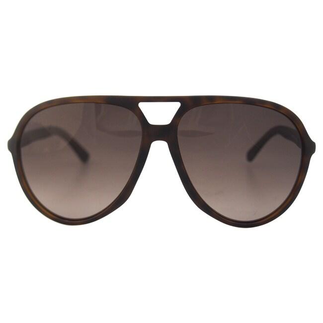 f06df2273c9 Shop Gucci GG 1090 S DWJHA - Havana - Free Shipping Today - Overstock -  11950238