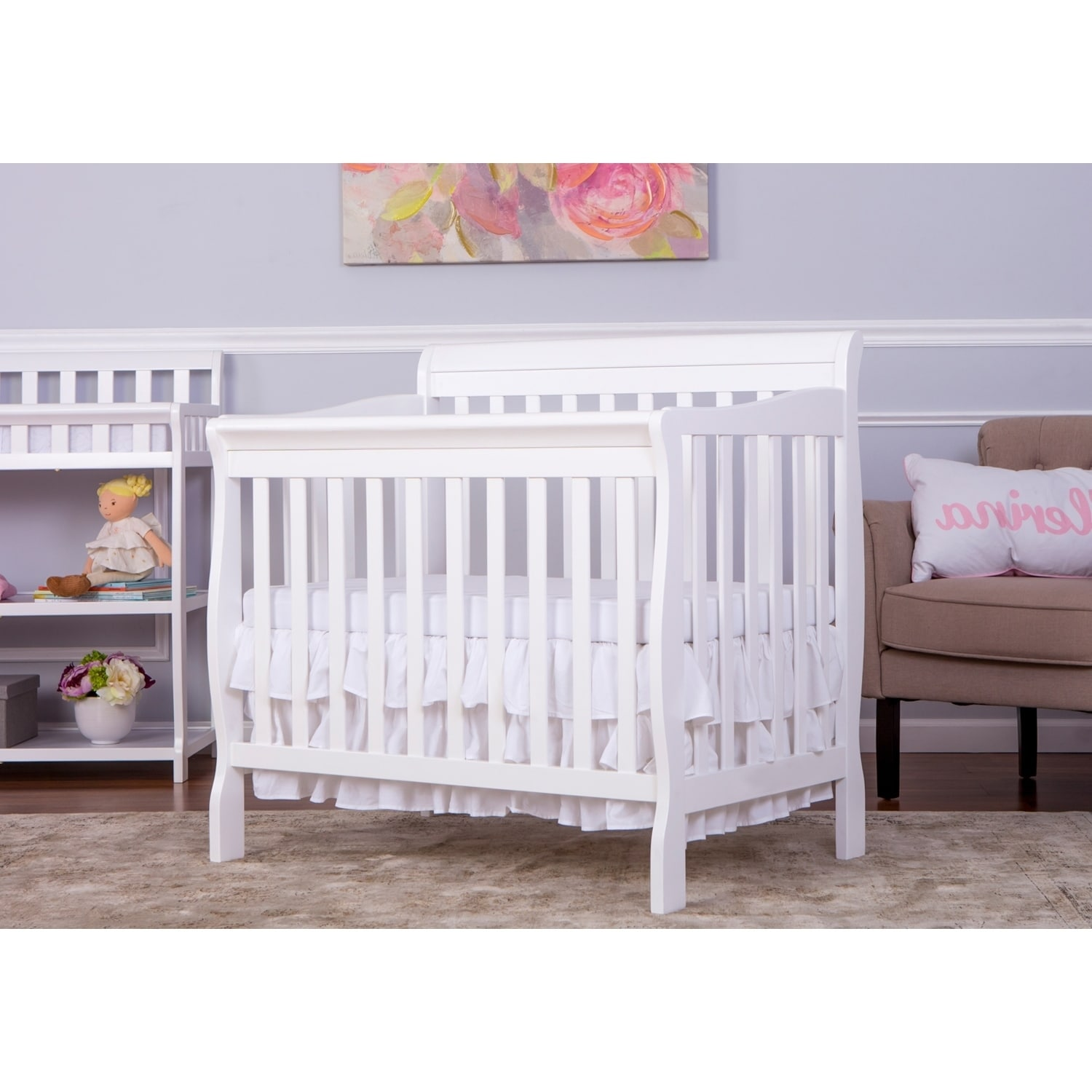 of will crib mini stylish pin baby convertible frzqnc these cribs fit best cute space hello bestof your minicribs