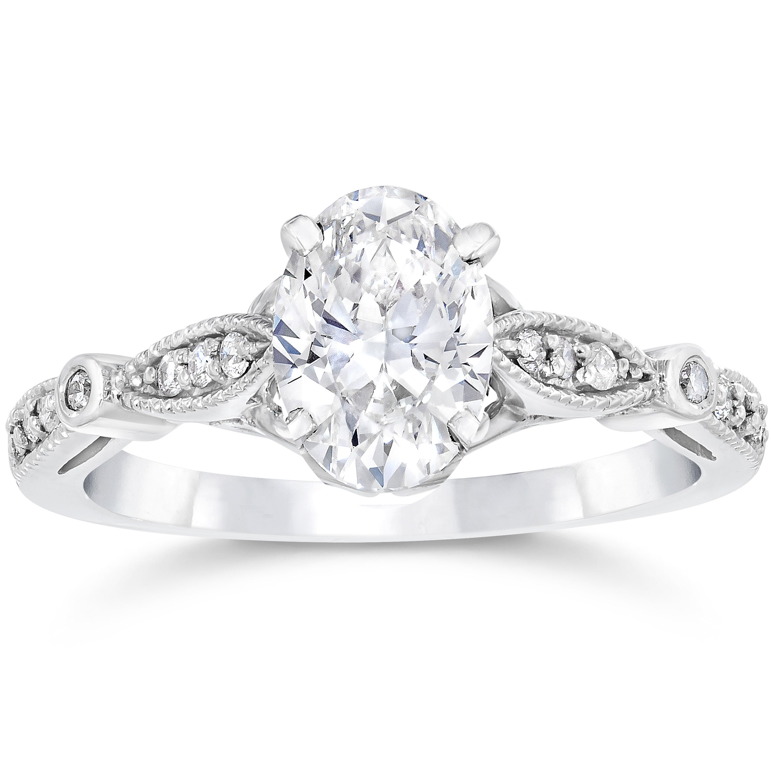band engagement soleste shown rings with co oval tiffany wedding ct