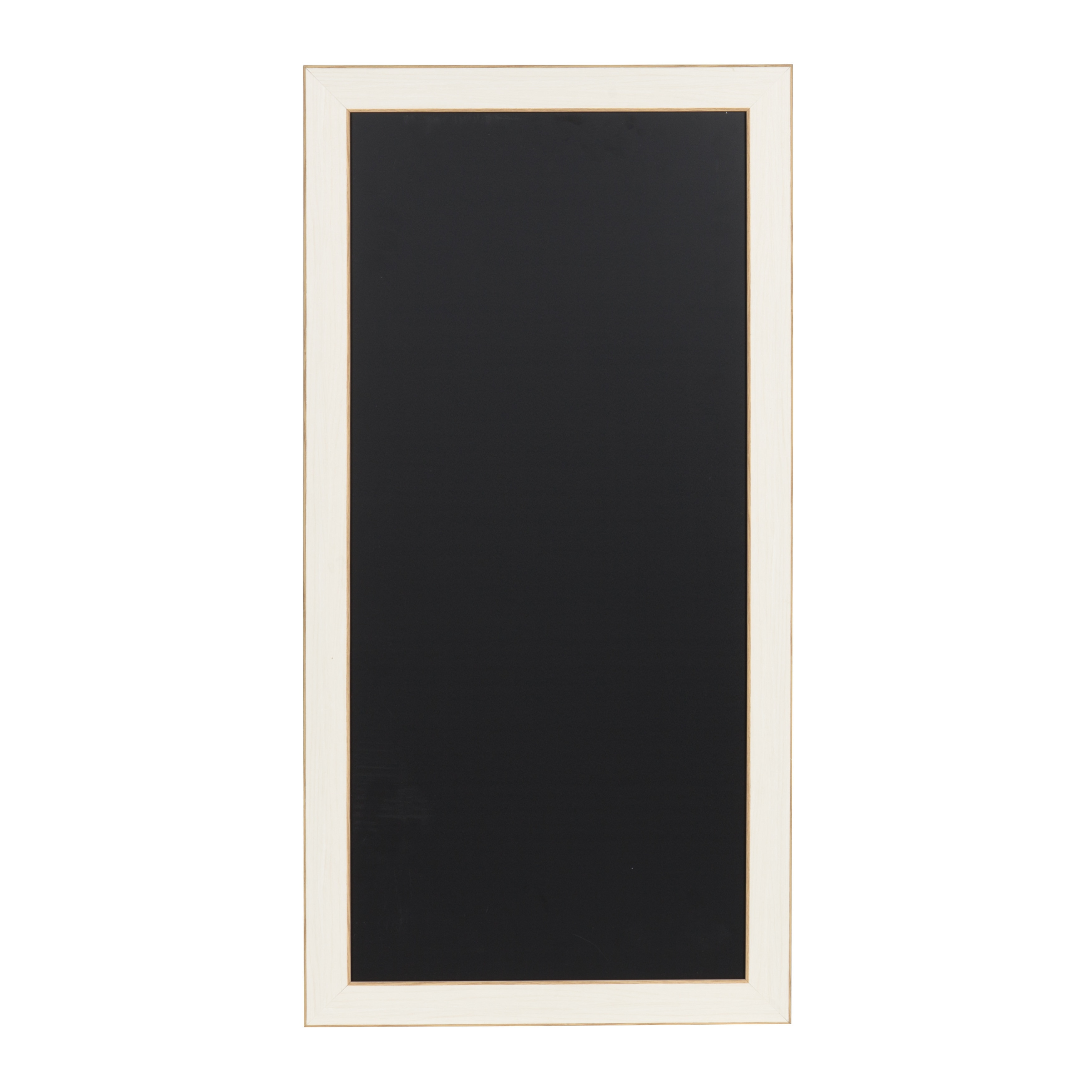 decorative chalkboards for various functions. Black Framed Magnetic Chalkboard - Free Shipping On Orders Over $45 Overstock 18849353 Decorative Chalkboards For Various Functions T