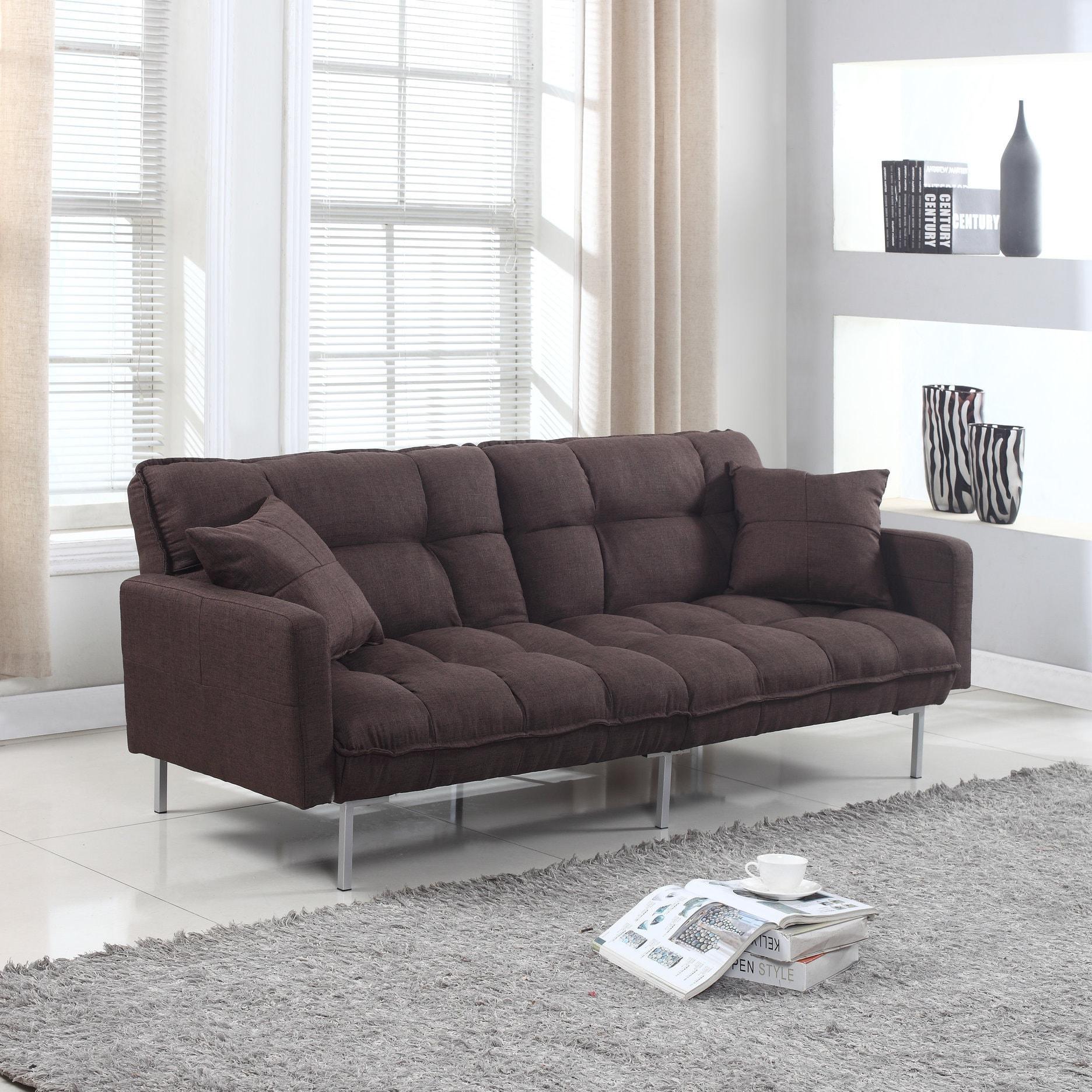 eden image right mattress choose sleeper futon of house small futons the loveseat